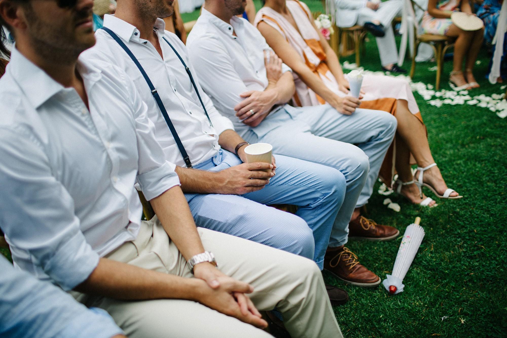 fotografos de boda en valencia barcelona mallorca wedding photographer086.jpg