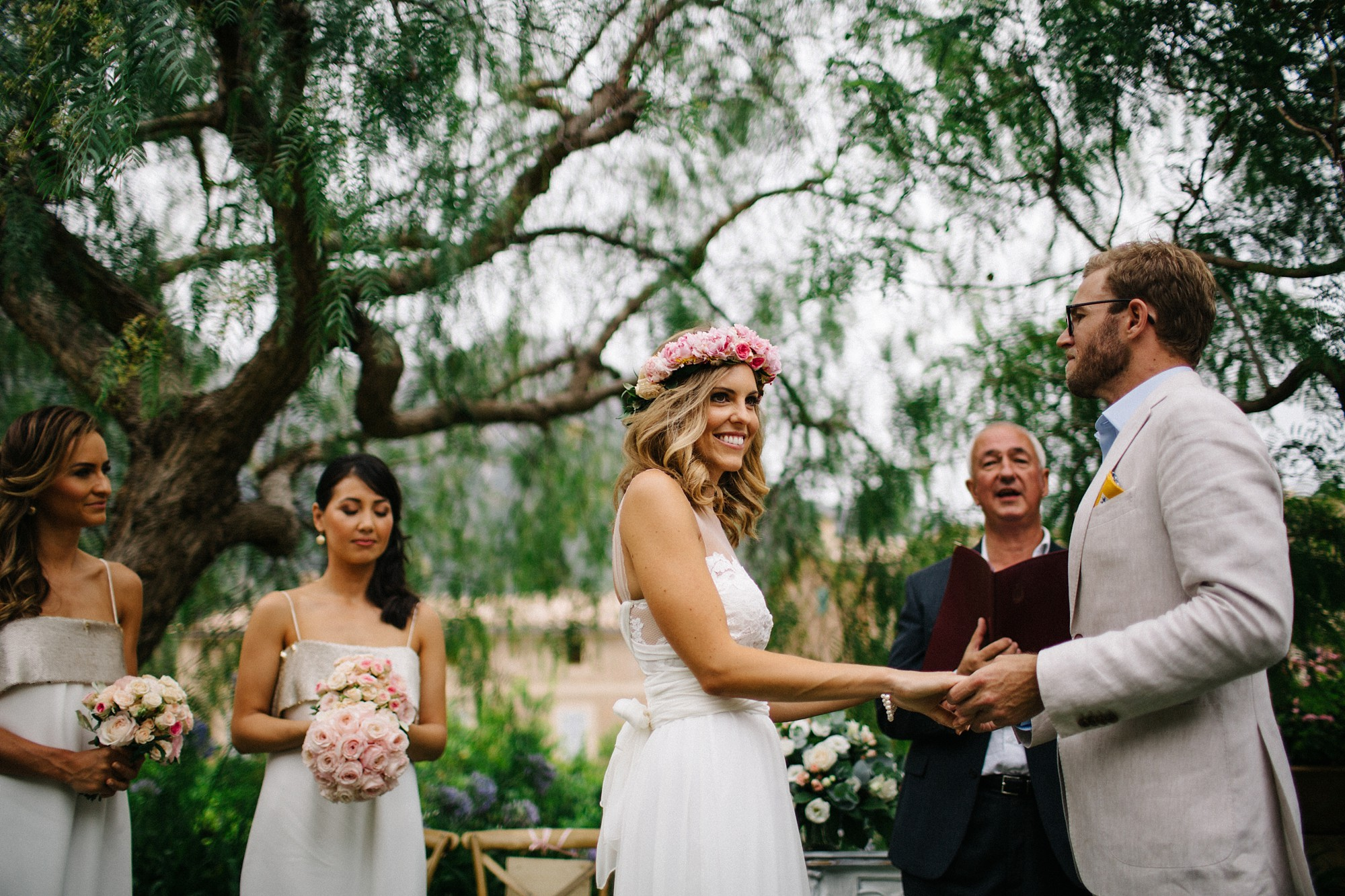 fotografos de boda en valencia barcelona mallorca wedding photographer088.jpg