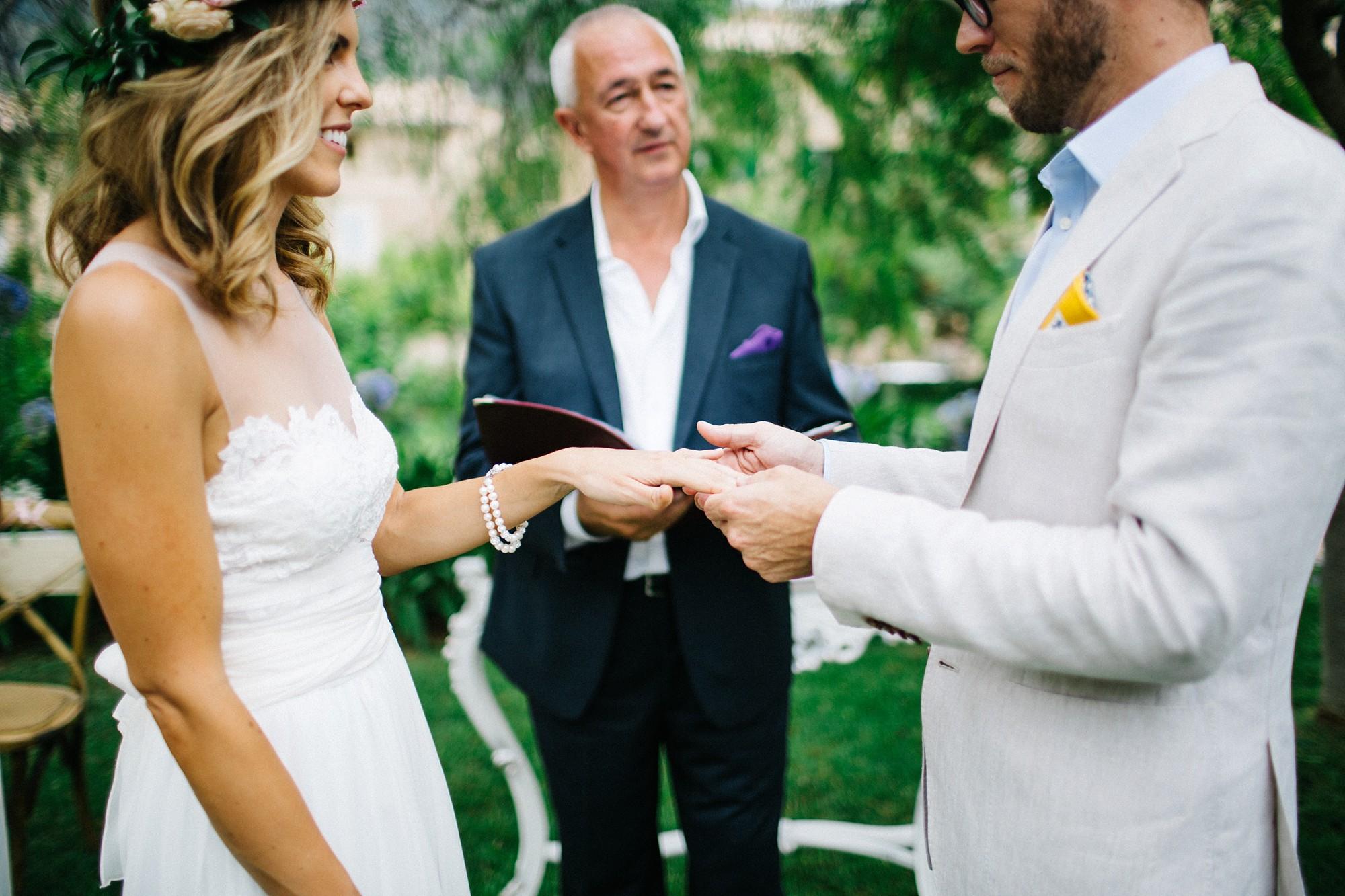 fotografos de boda en valencia barcelona mallorca wedding photographer090.jpg