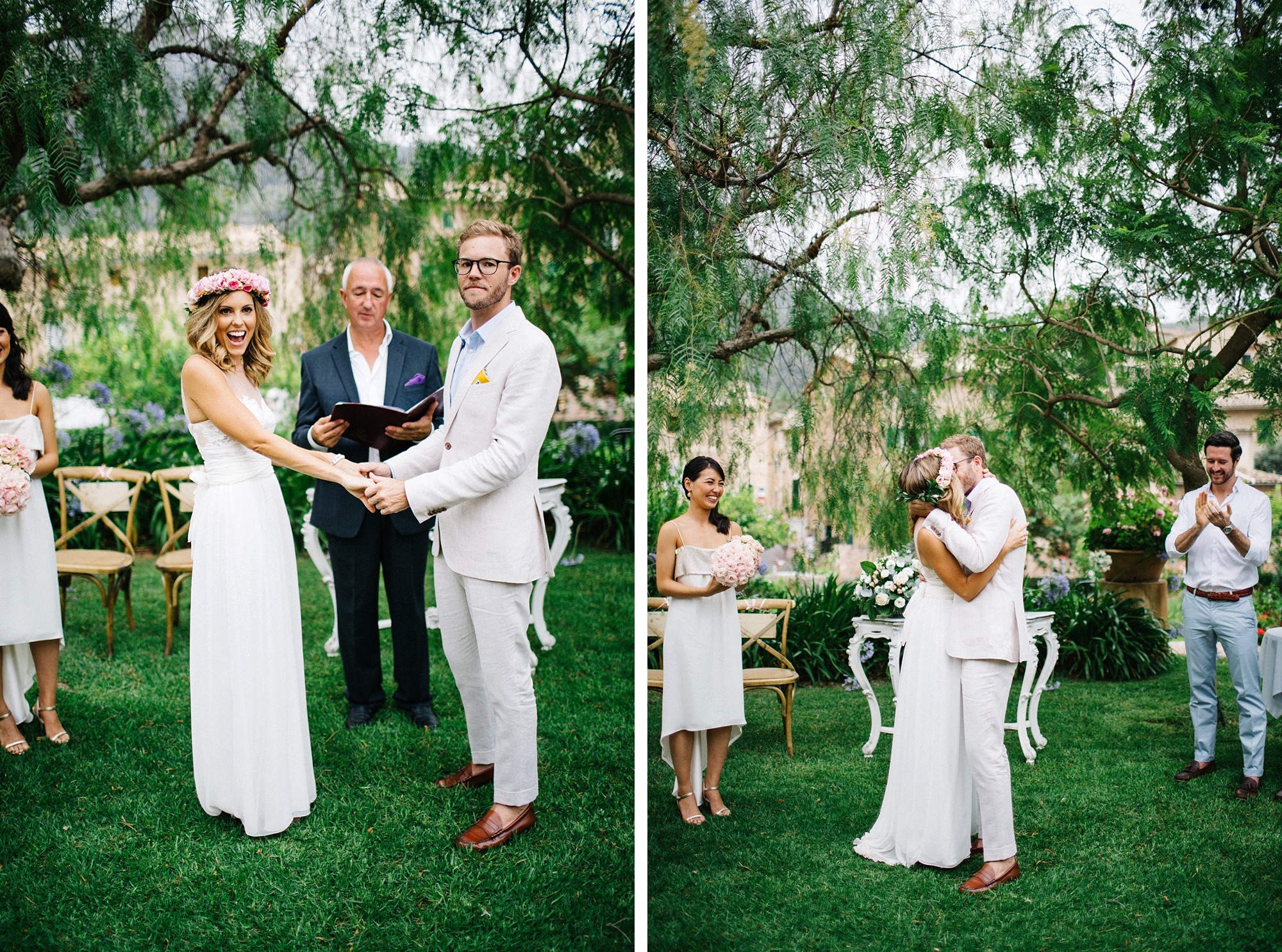 fotografos de boda en valencia barcelona mallorca wedding photographer093.jpg