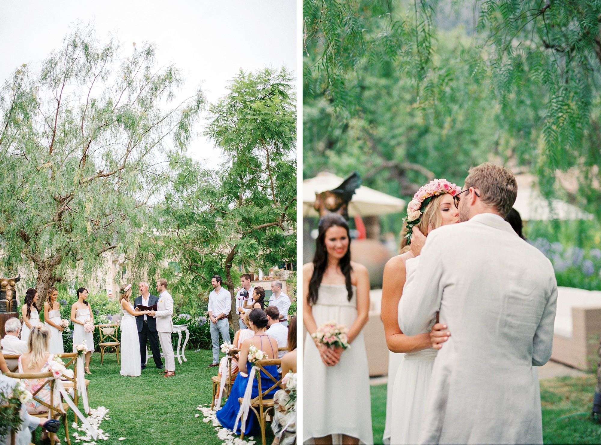 fotografos de boda en valencia barcelona mallorca wedding photographer094.jpg