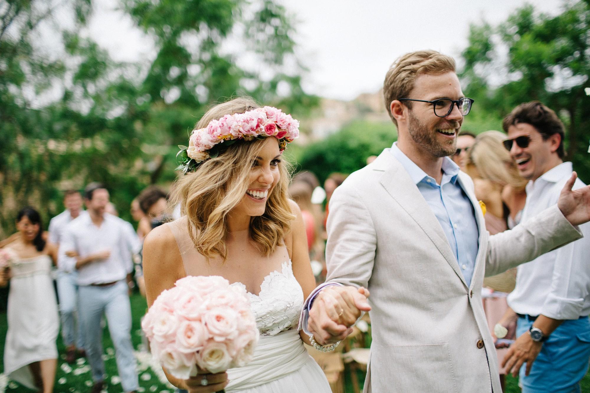 fotografos de boda en valencia barcelona mallorca wedding photographer097.jpg