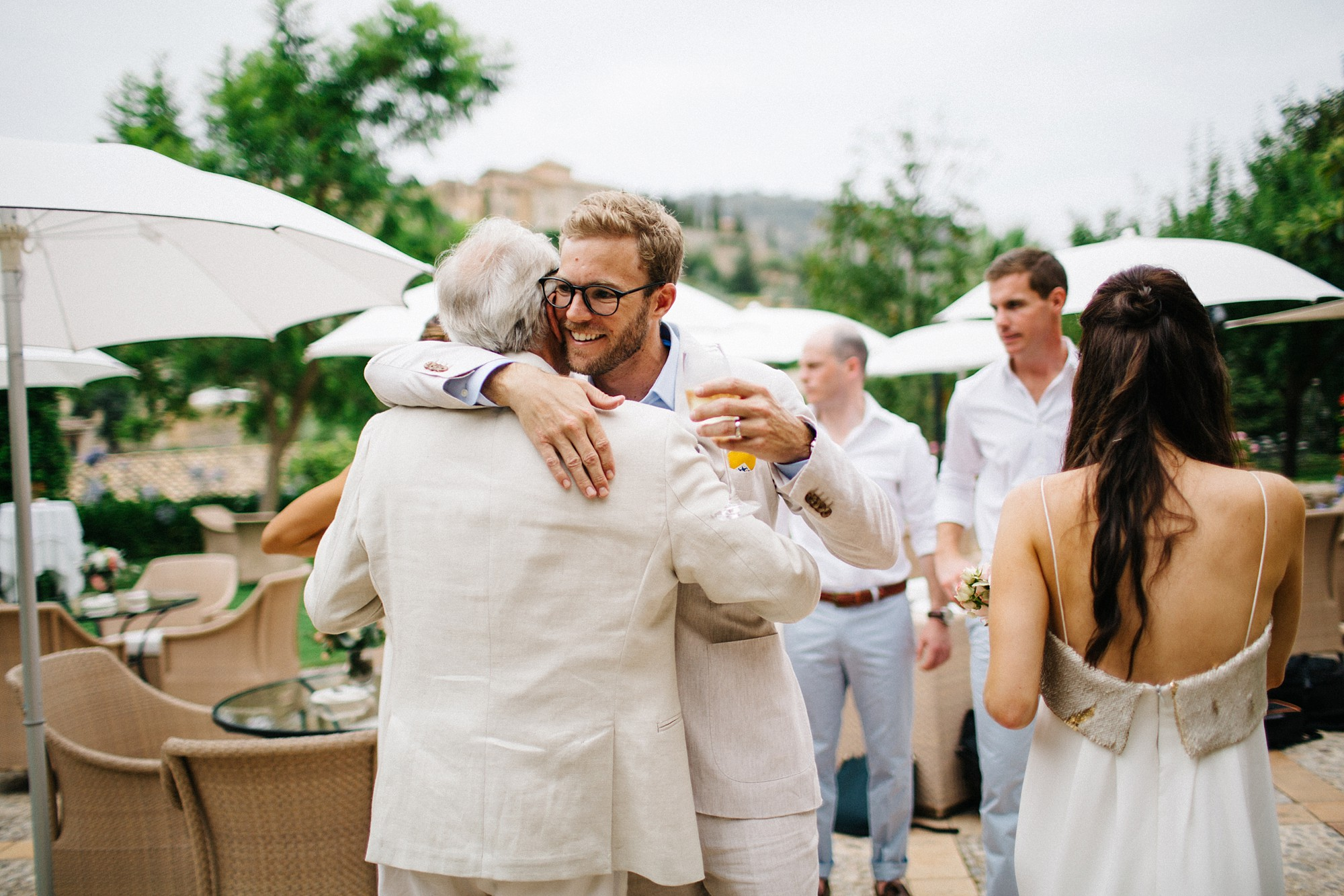 fotografos de boda en valencia barcelona mallorca wedding photographer098.jpg