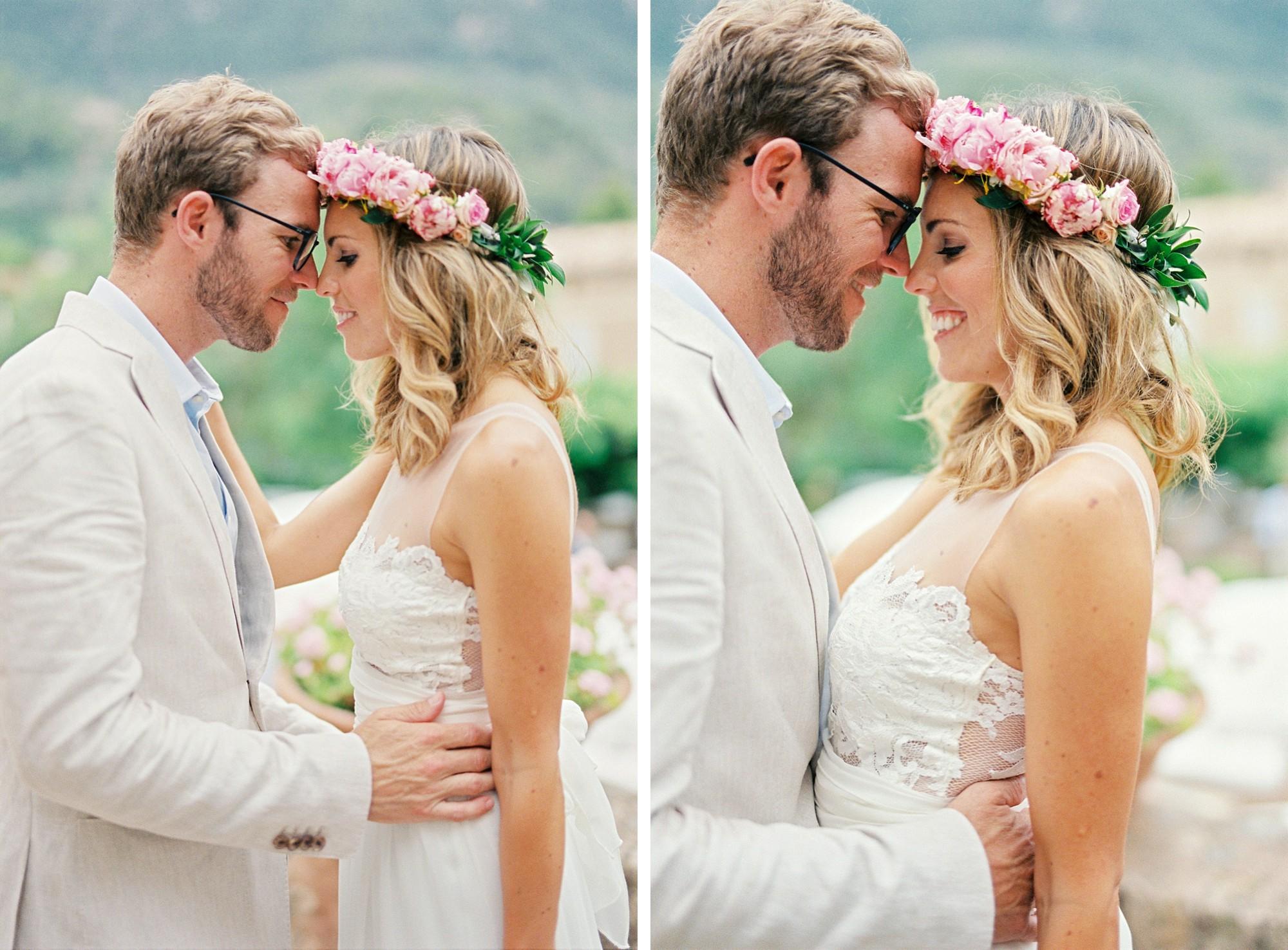 fotografos de boda en valencia barcelona mallorca wedding photographer099.jpg