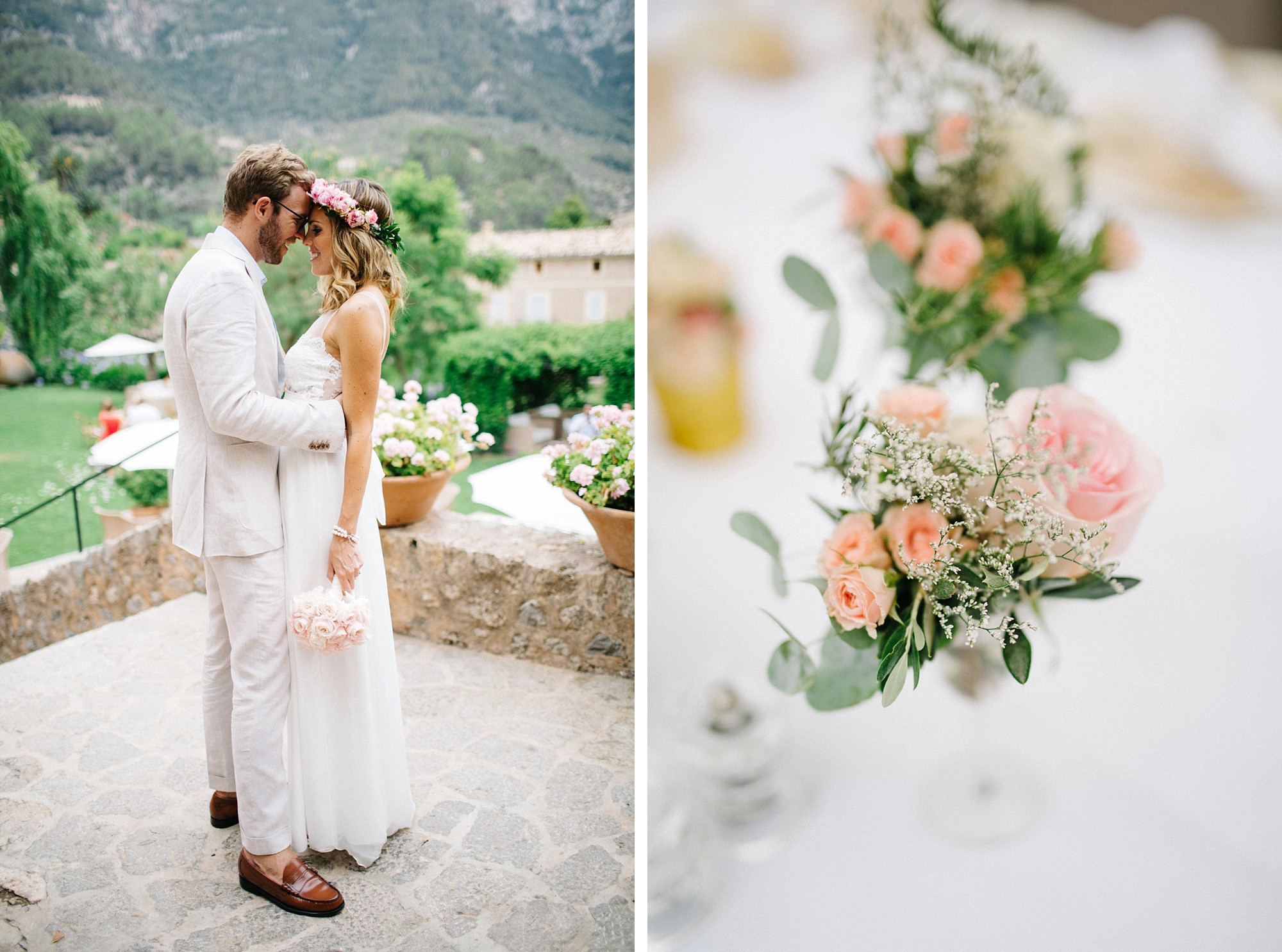 fotografos de boda en valencia barcelona mallorca wedding photographer101.jpg