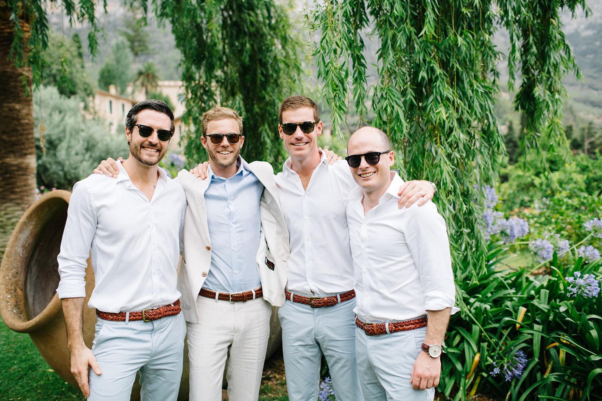 fotografos de boda en valencia barcelona mallorca wedding photographer110.jpg
