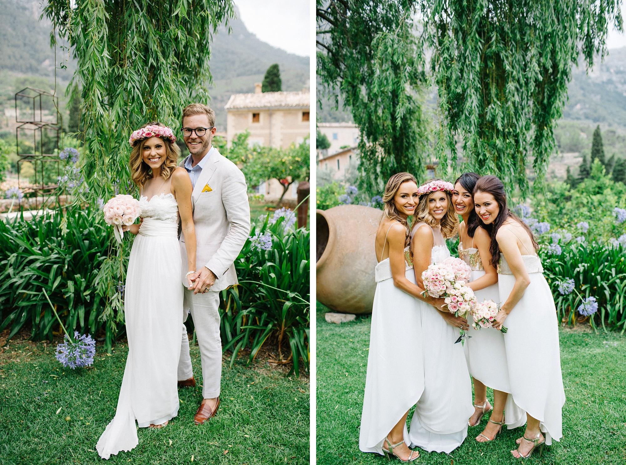 fotografos de boda en valencia barcelona mallorca wedding photographer116.jpg