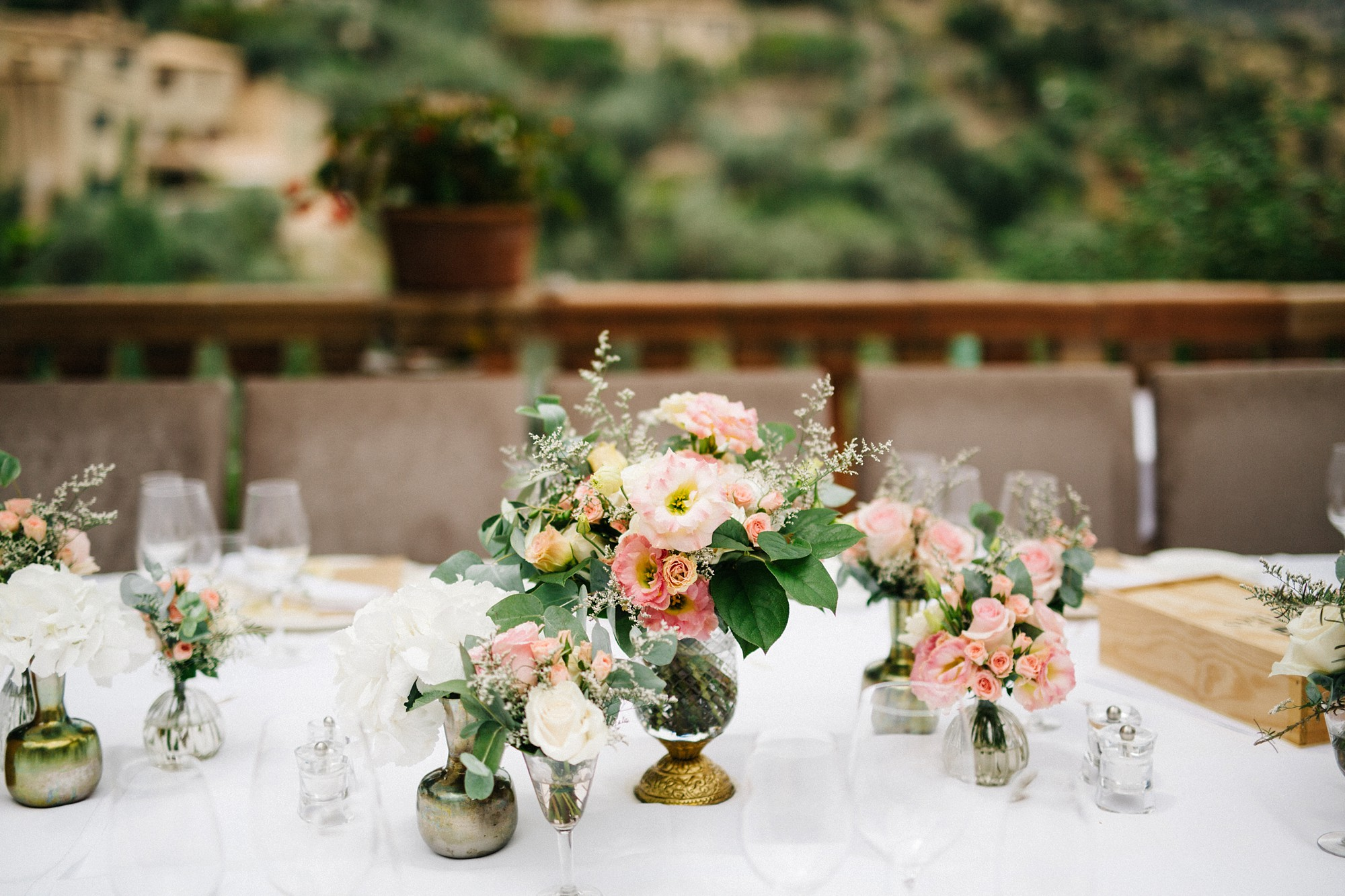 fotografos de boda en valencia barcelona mallorca wedding photographer121.jpg