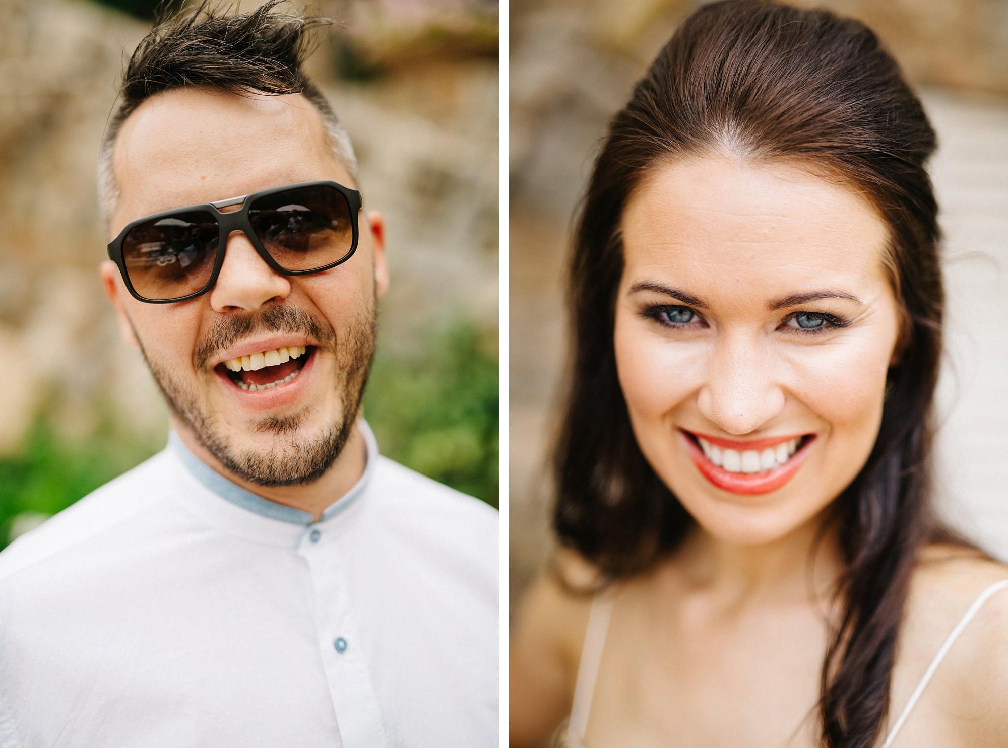 fotografos de boda en valencia barcelona mallorca wedding photographer122.jpg