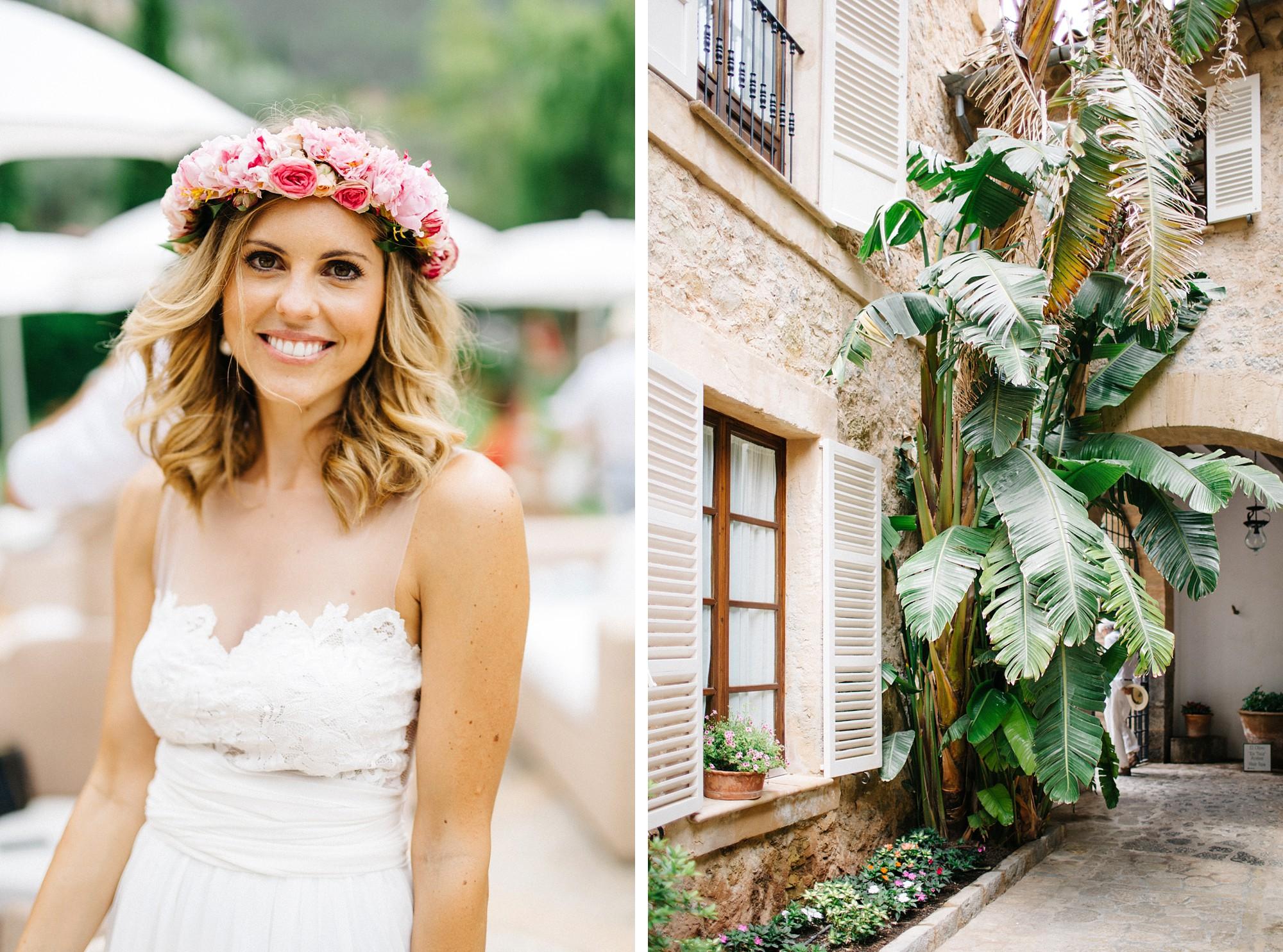 fotografos de boda en valencia barcelona mallorca wedding photographer124.jpg