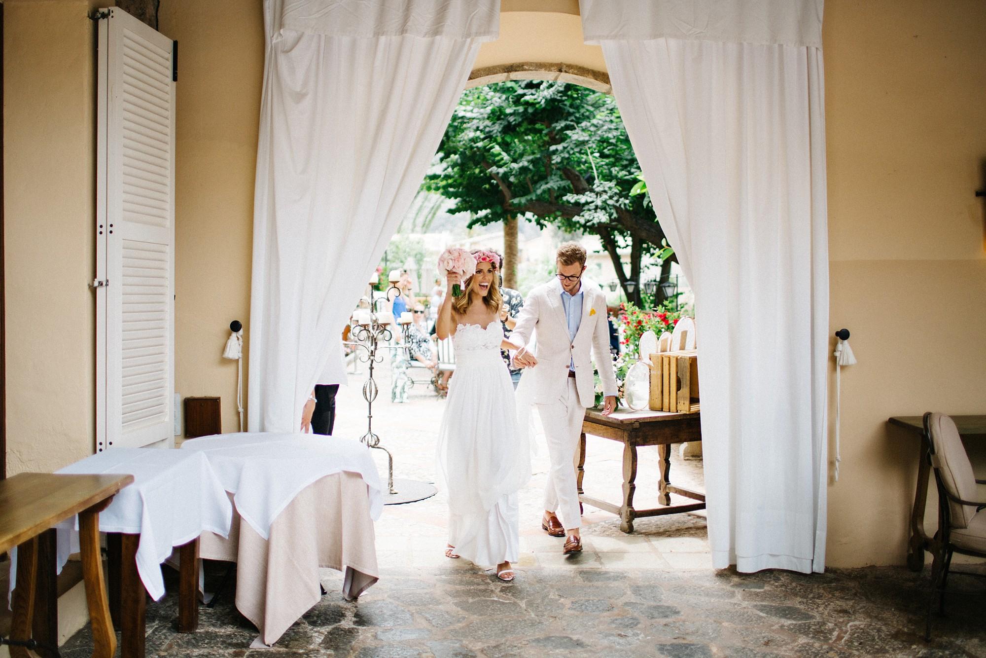 fotografos de boda en valencia barcelona mallorca wedding photographer129.jpg
