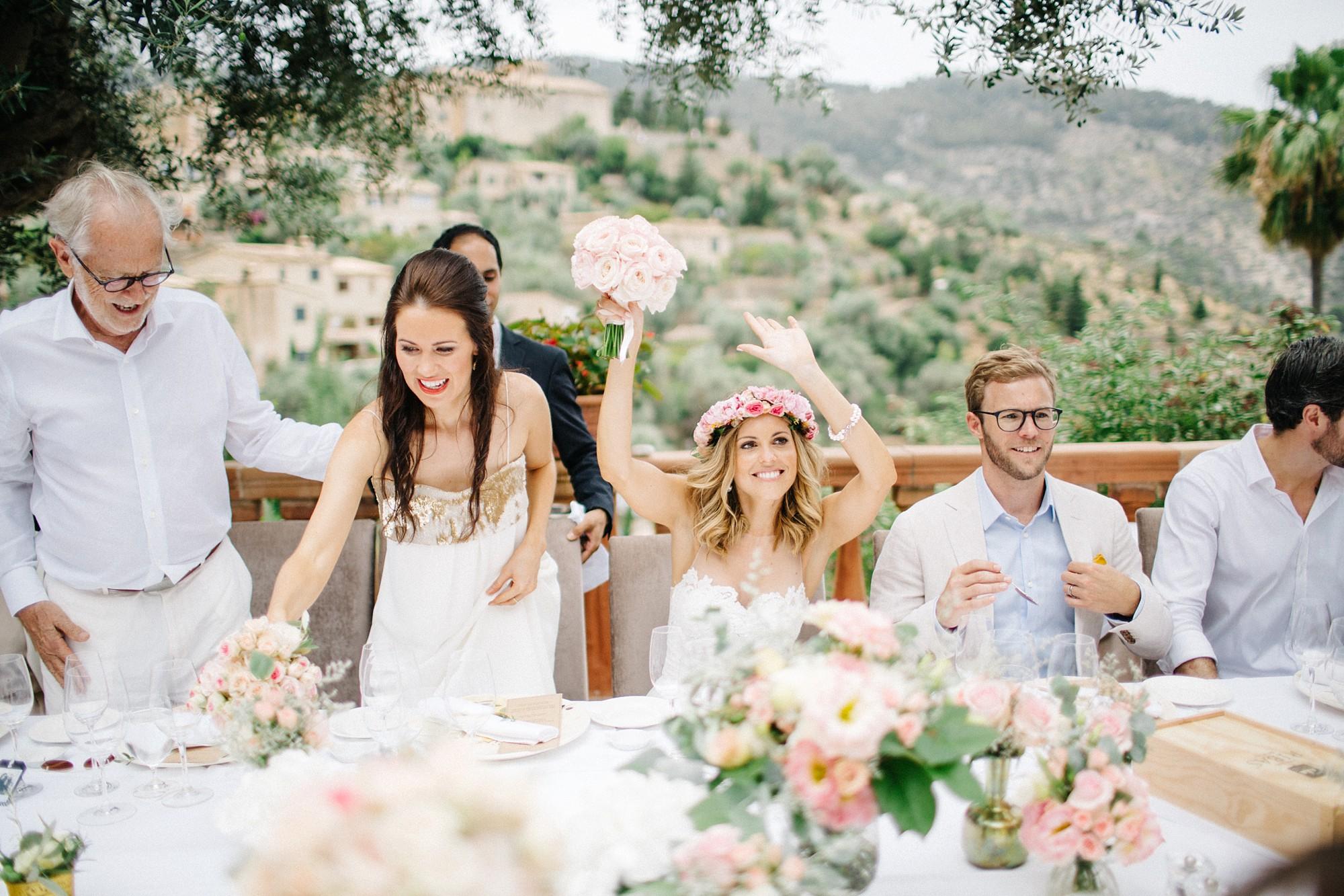 fotografos de boda en valencia barcelona mallorca wedding photographer130.jpg