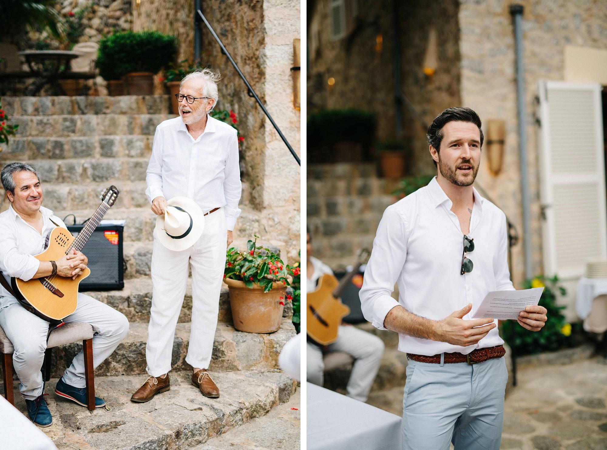 fotografos de boda en valencia barcelona mallorca wedding photographer133.jpg