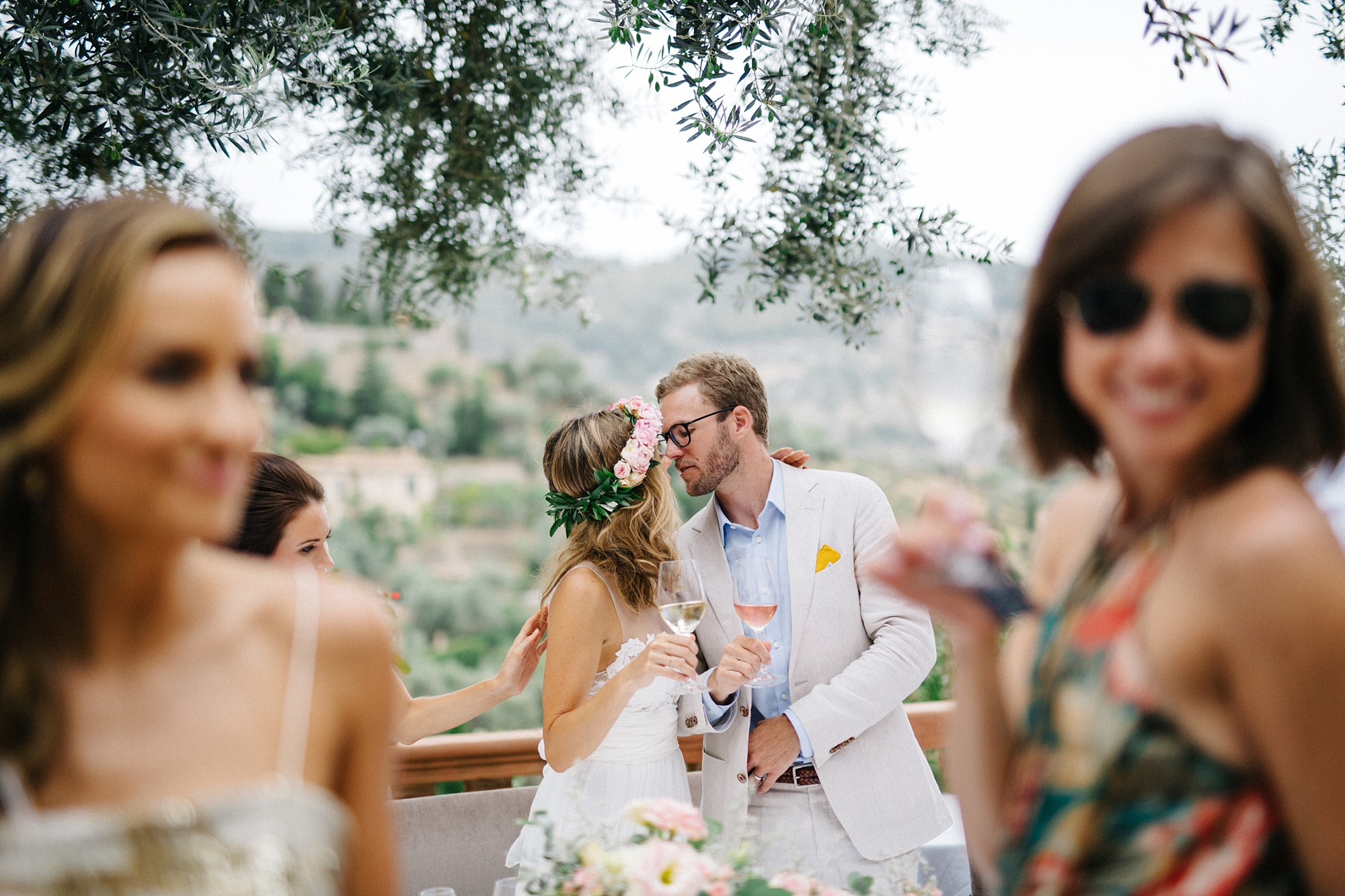 fotografos de boda en valencia barcelona mallorca wedding photographer136.jpg