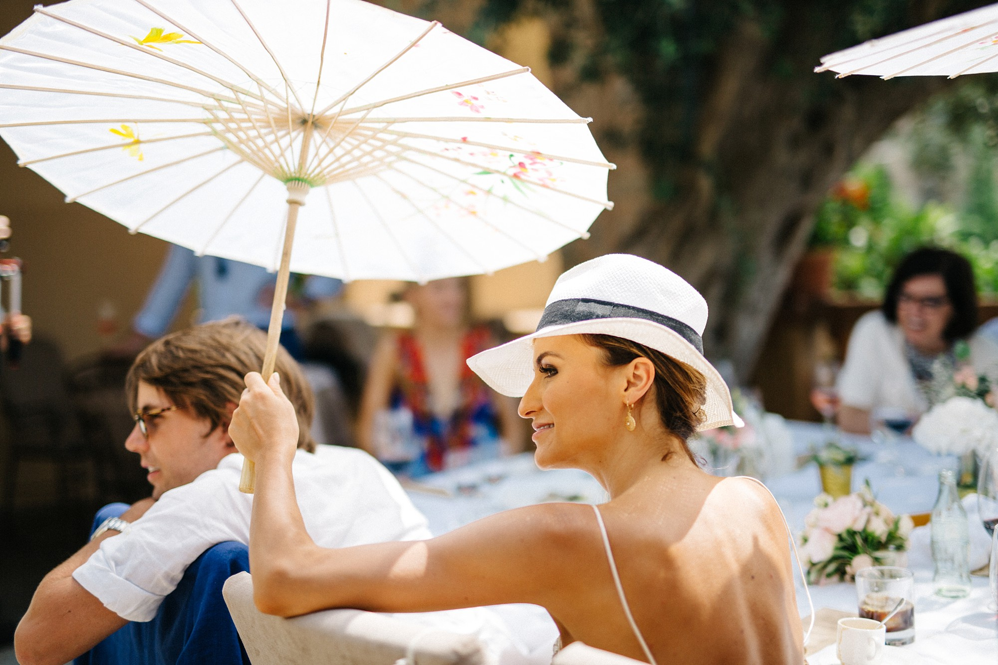 fotografos de boda en valencia barcelona mallorca wedding photographer137.jpg