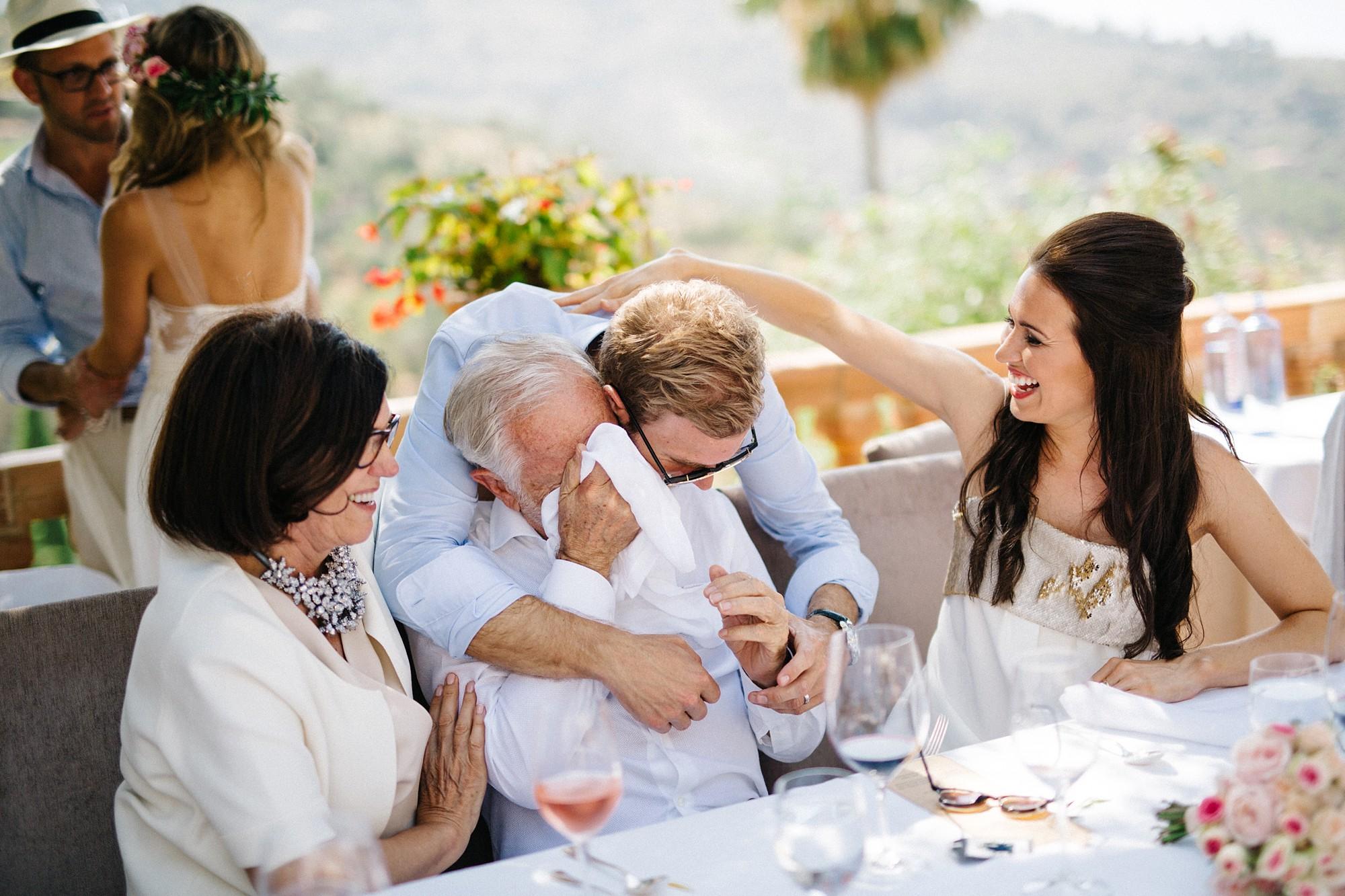 fotografos de boda en valencia barcelona mallorca wedding photographer138.jpg