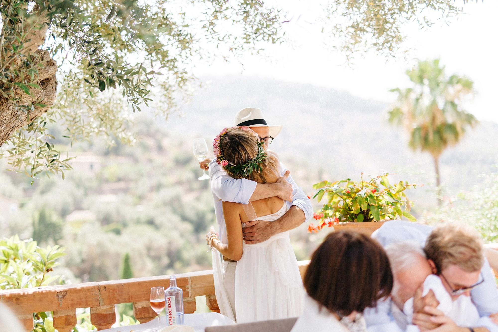 fotografos de boda en valencia barcelona mallorca wedding photographer139.jpg