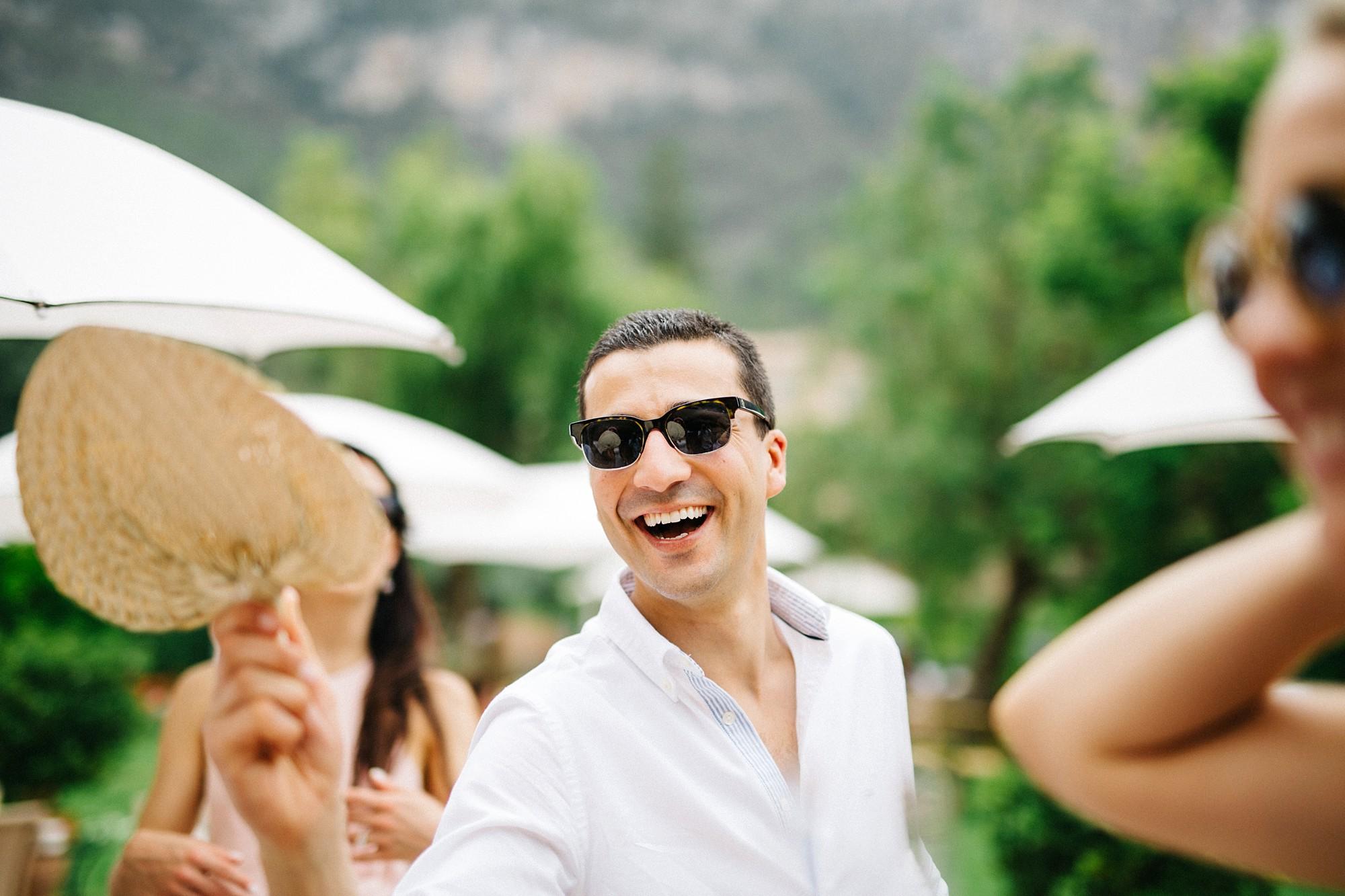 fotografos de boda en valencia barcelona mallorca wedding photographer143.jpg