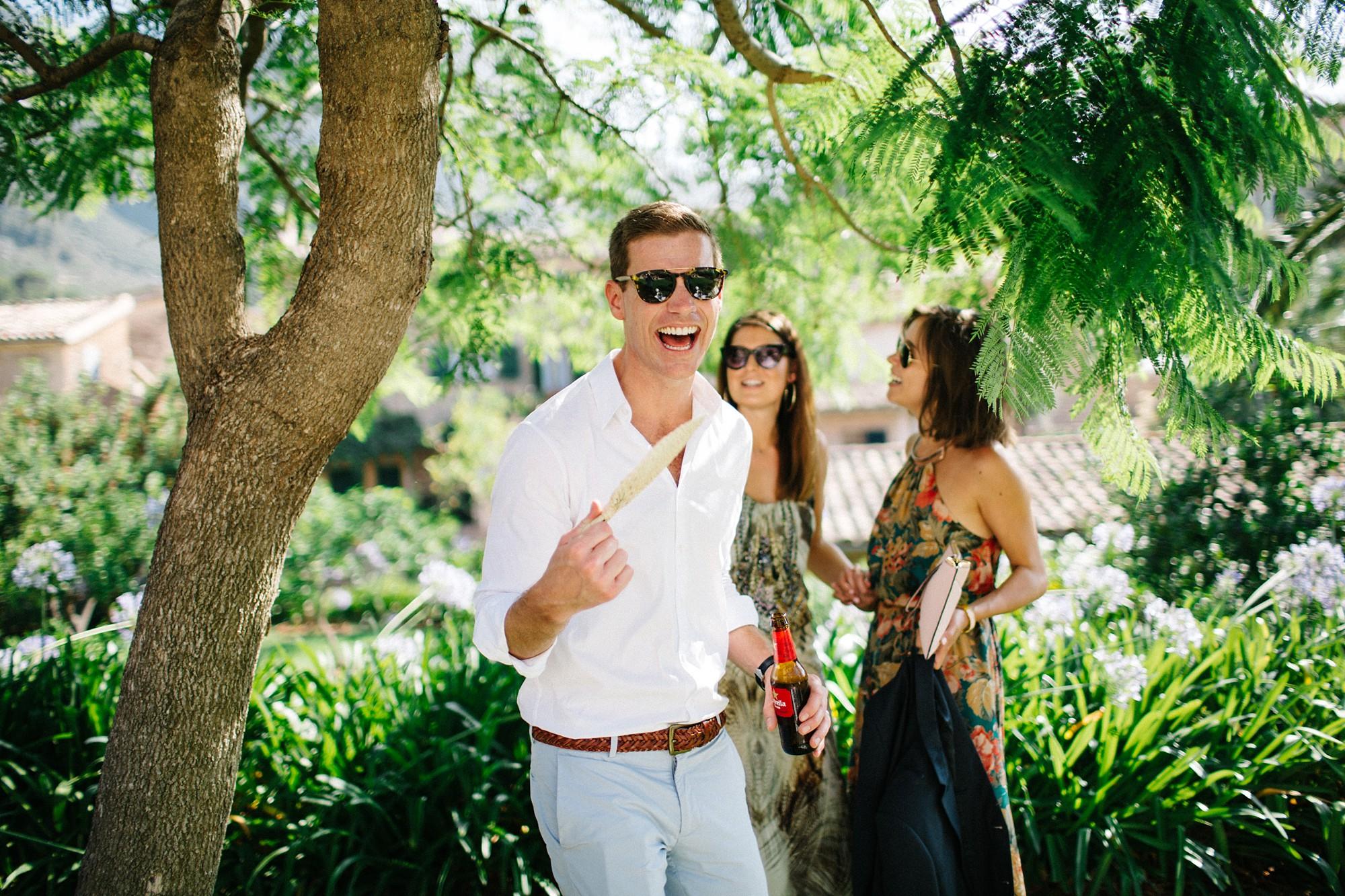 fotografos de boda en valencia barcelona mallorca wedding photographer144.jpg