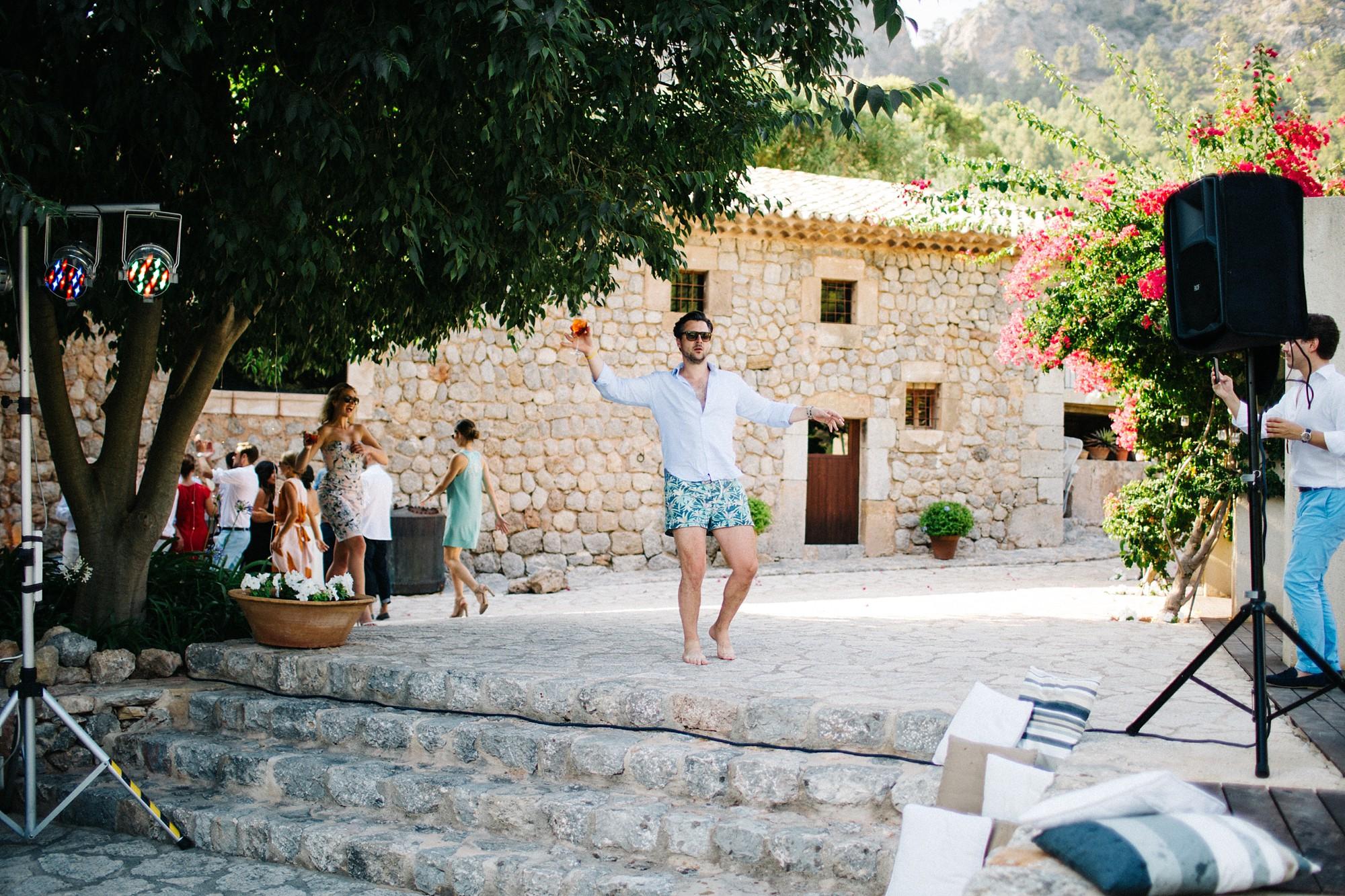 fotografos de boda en valencia barcelona mallorca wedding photographer146.jpg