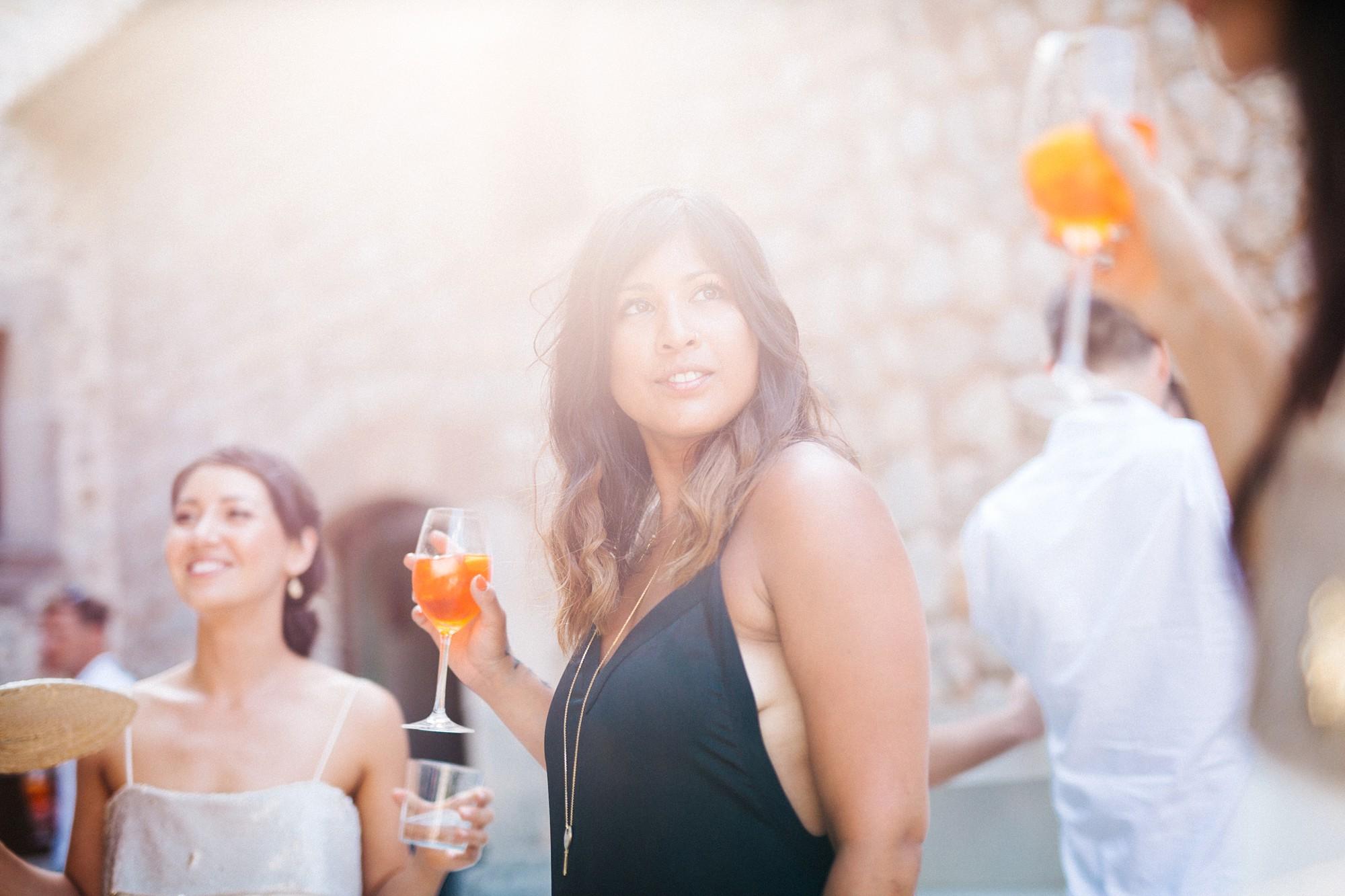 fotografos de boda en valencia barcelona mallorca wedding photographer154.jpg
