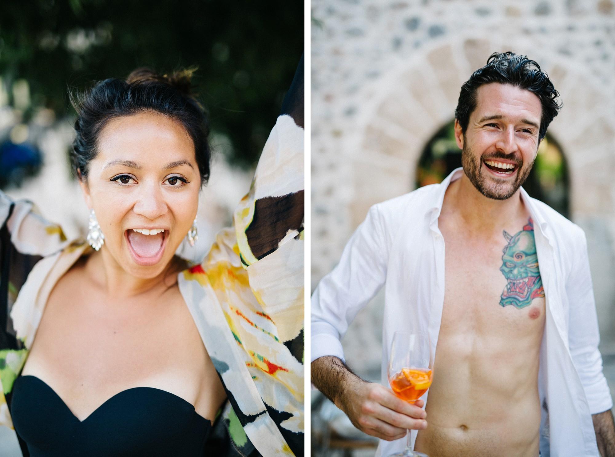 fotografos de boda en valencia barcelona mallorca wedding photographer159.jpg