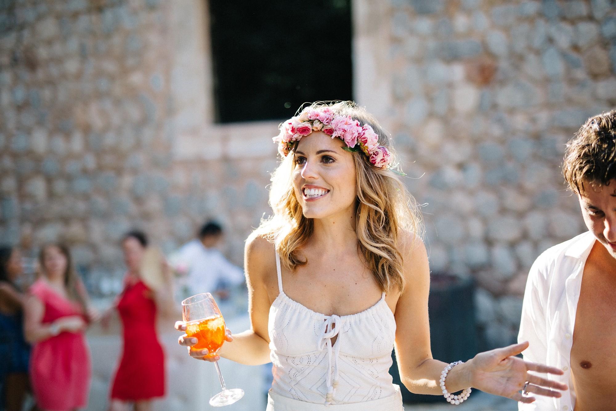 fotografos de boda en valencia barcelona mallorca wedding photographer162.jpg