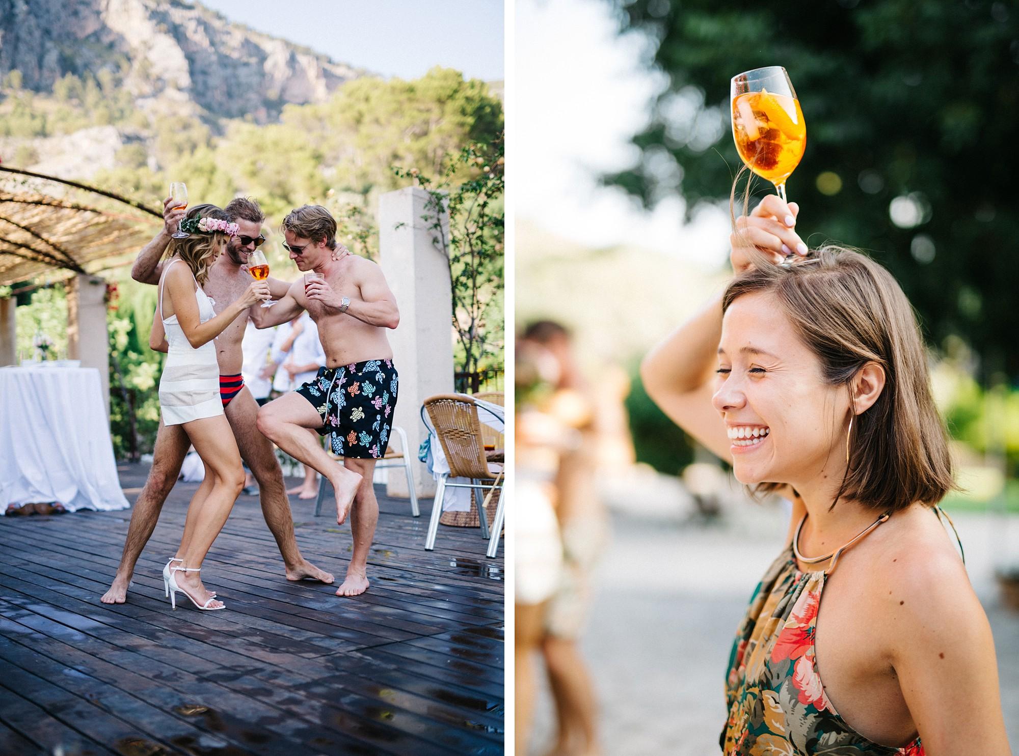 fotografos de boda en valencia barcelona mallorca wedding photographer163.jpg
