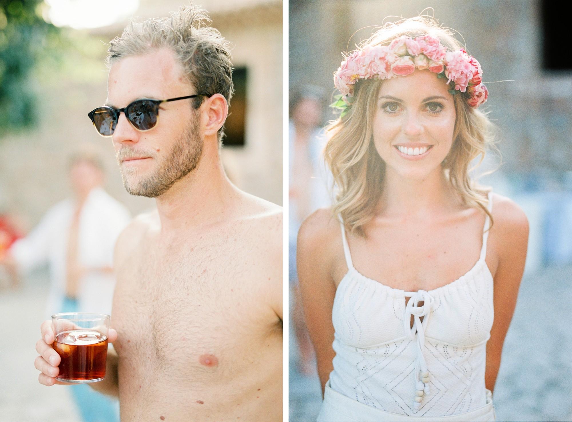 fotografos de boda en valencia barcelona mallorca wedding photographer164.jpg