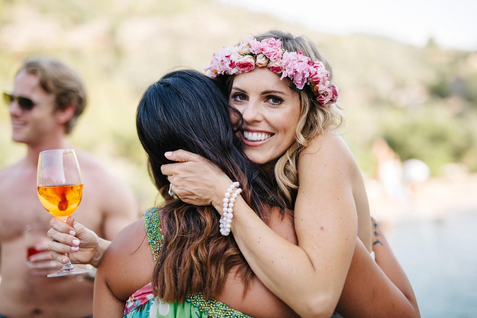 fotografos de boda en valencia barcelona mallorca wedding photographer166.jpg