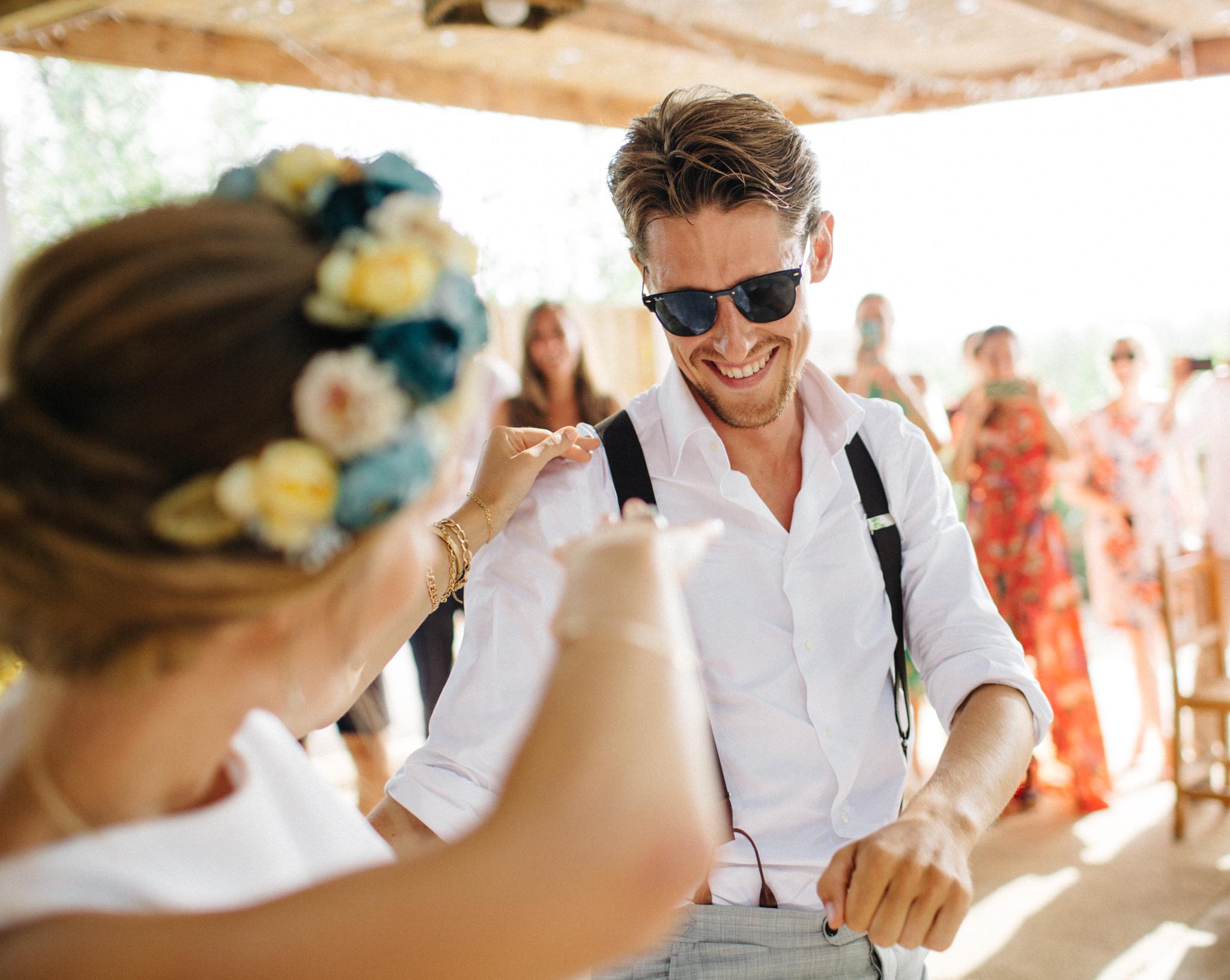 fotografos de boda en Valencia Alicante y Mallorca wedding photographer.jpg