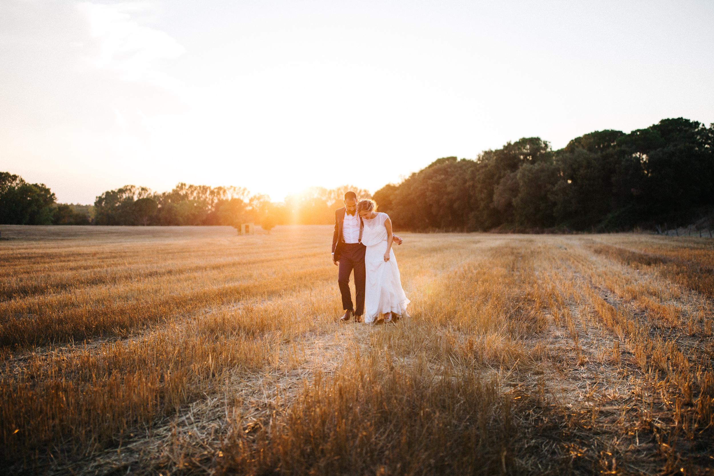 fotografos de boda en valencia.jpg