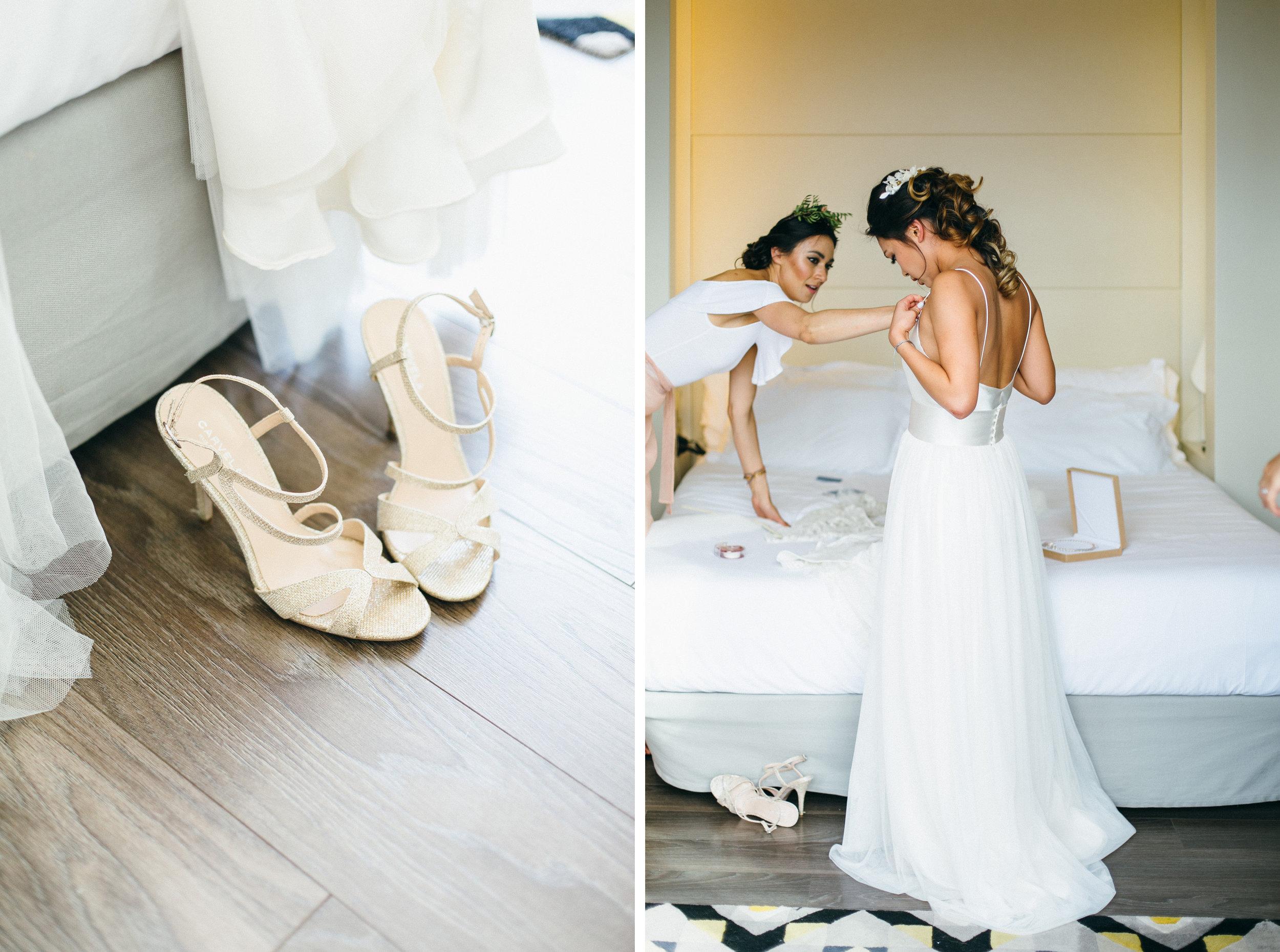 fotografos_boda_wedding_barcelona_valencia052copai.jpg
