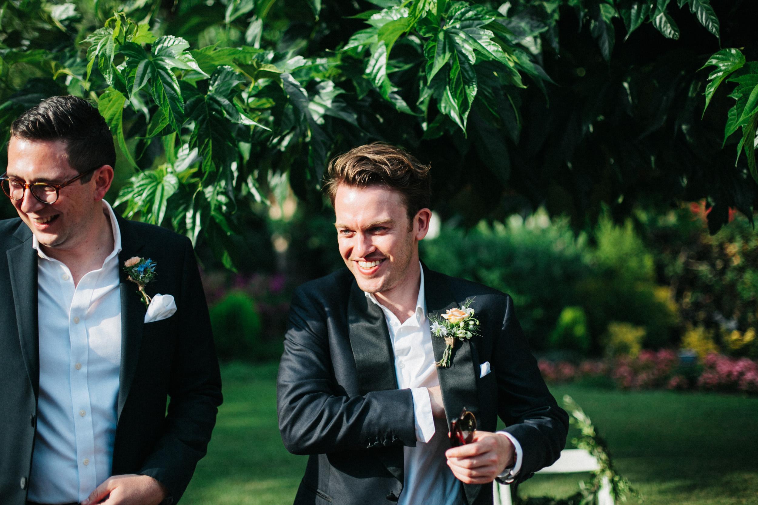 fotografos_boda_wedding_barcelona_valencia064.jpg