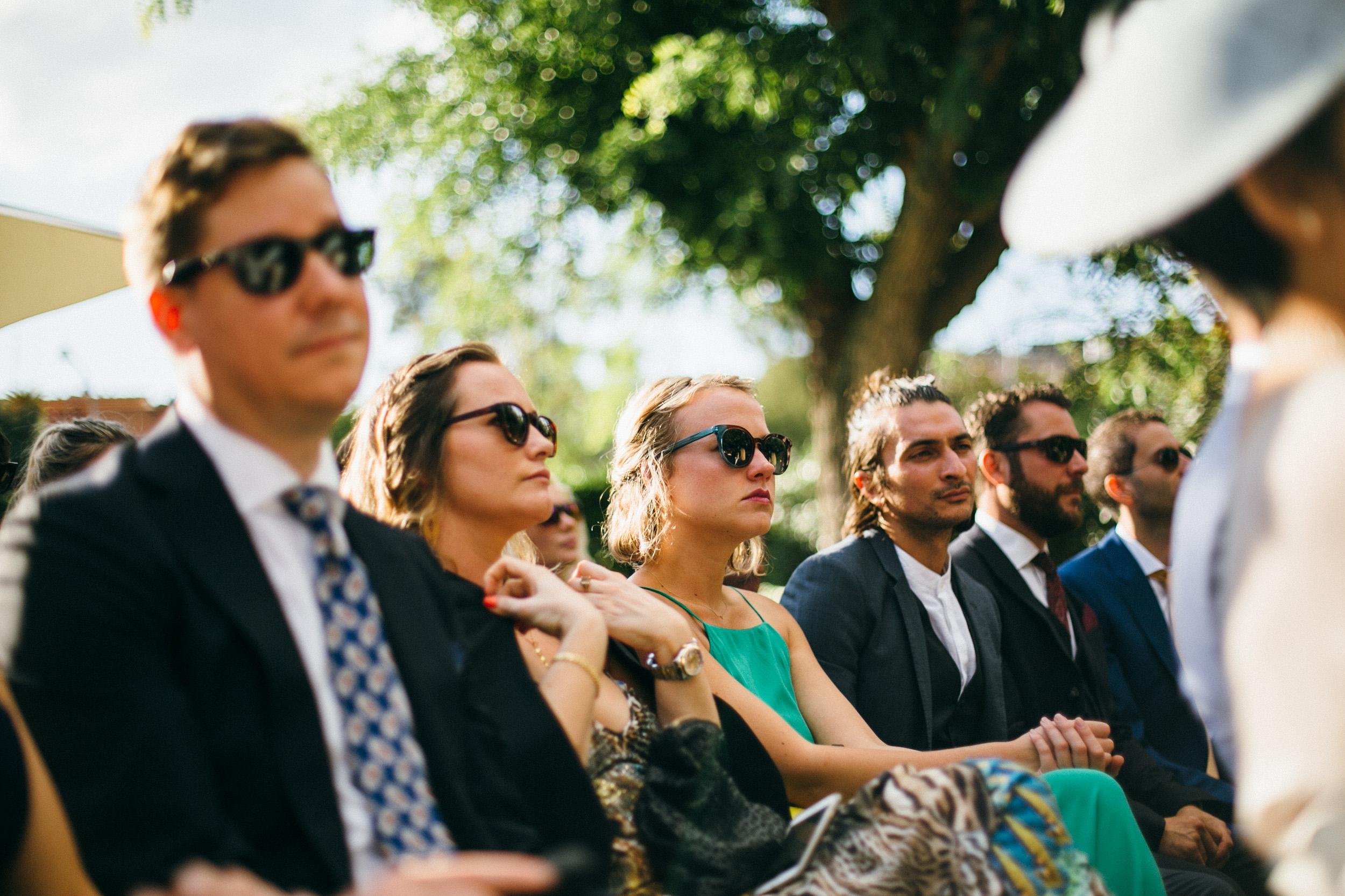 fotografos_boda_wedding_barcelona_valencia076.jpg