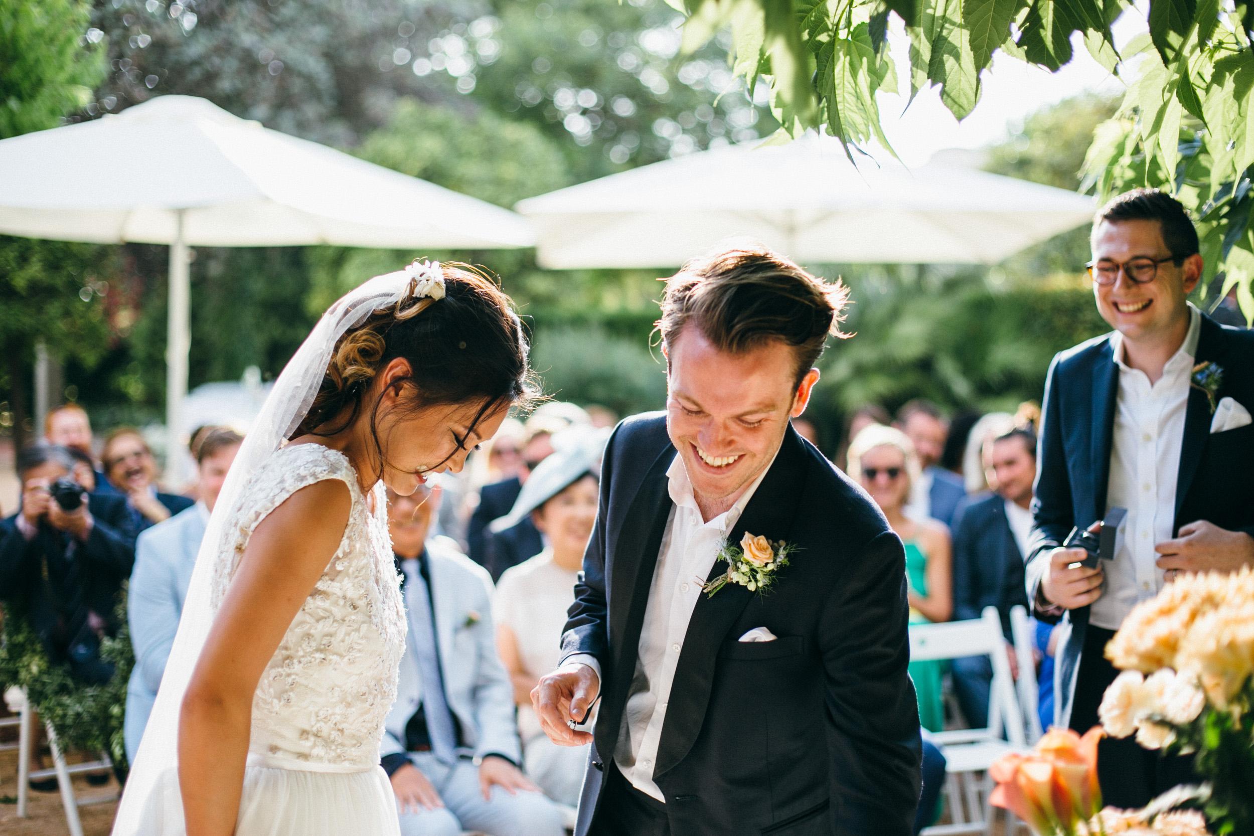 fotografos_boda_wedding_barcelona_valencia078.jpg
