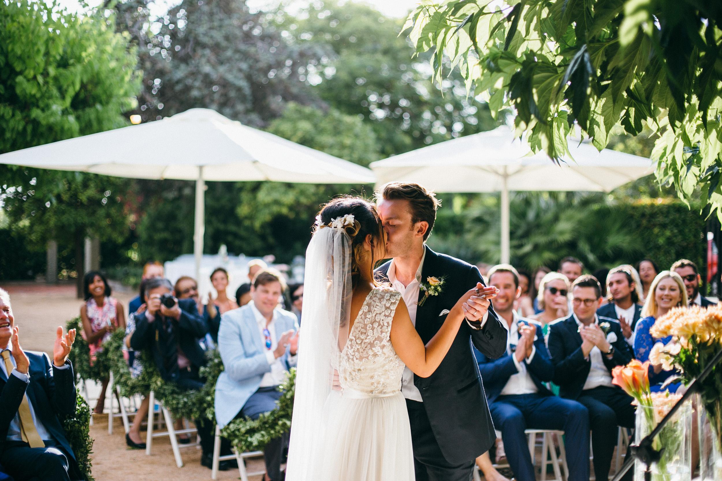 fotografos_boda_wedding_barcelona_valencia081.jpg