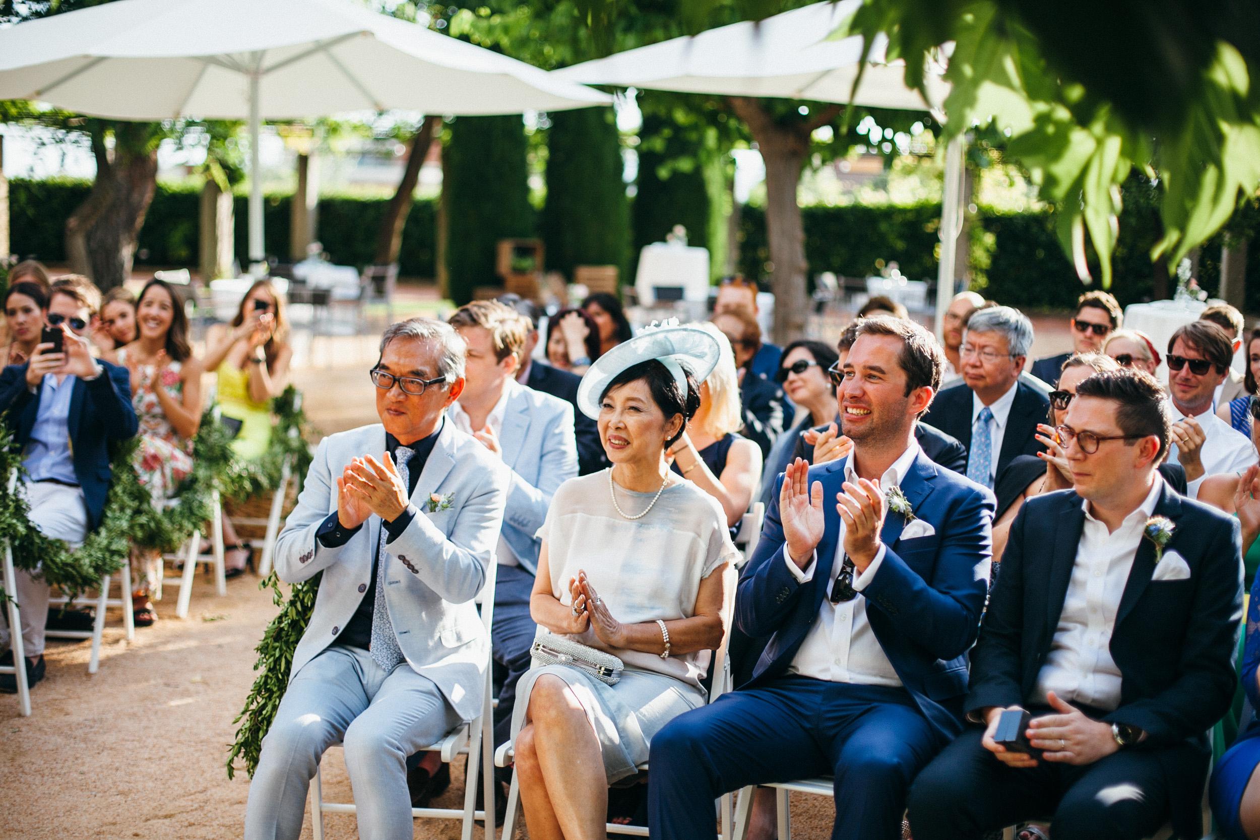 fotografos_boda_wedding_barcelona_valencia083.jpg