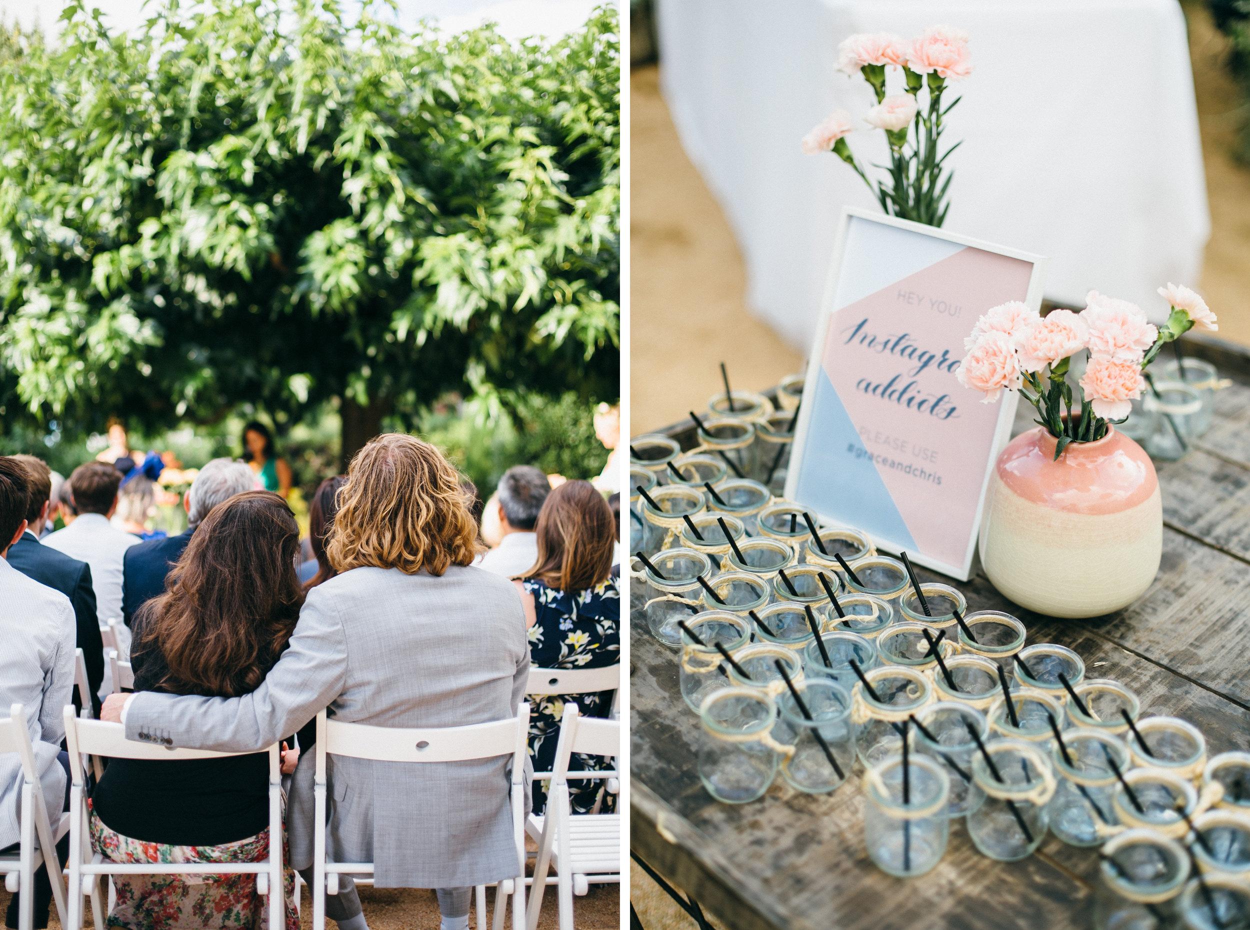 fotografos_boda_wedding_barcelona_valencia072copia.jpg