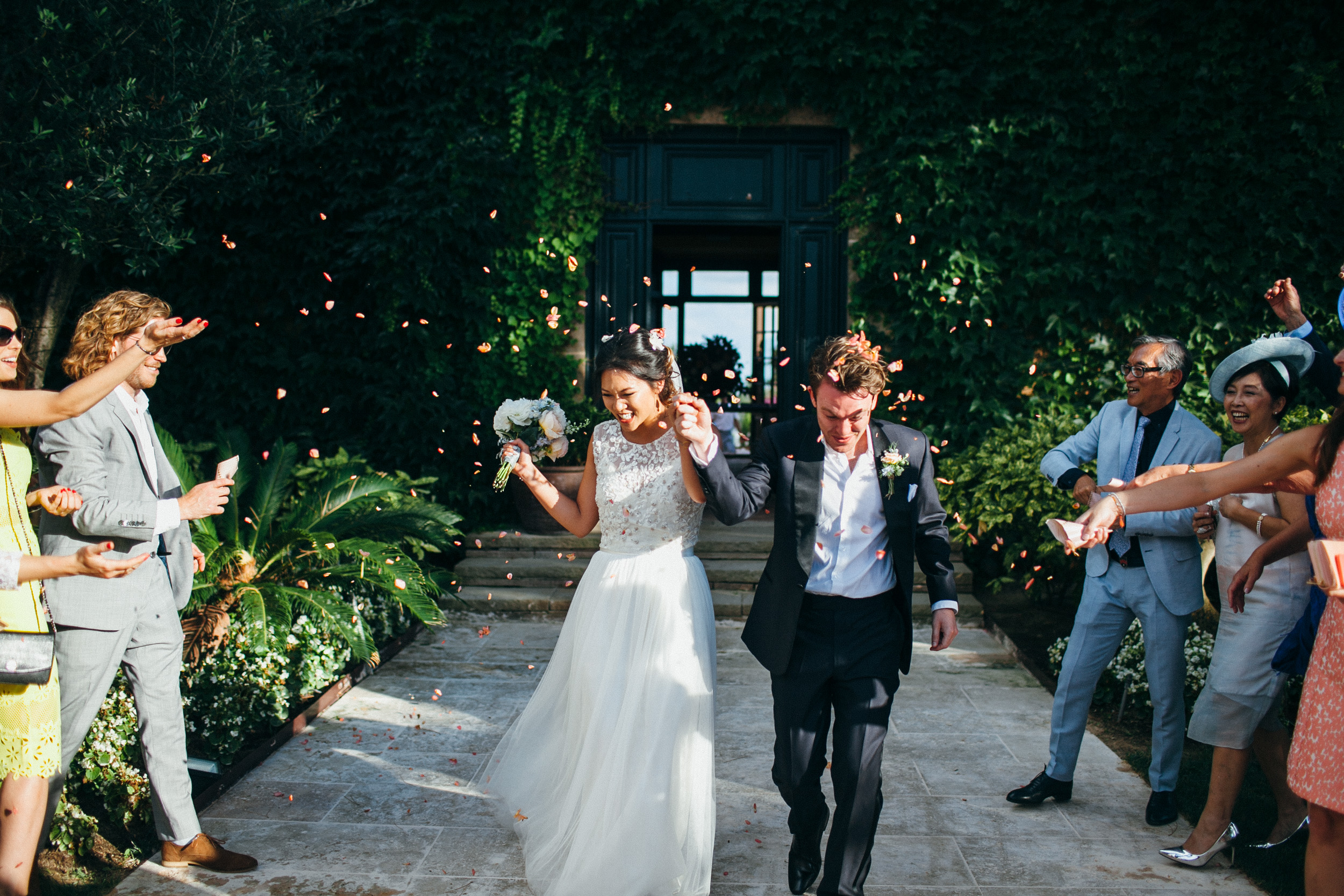 fotografos_boda_wedding_barcelona_valencia087.jpg