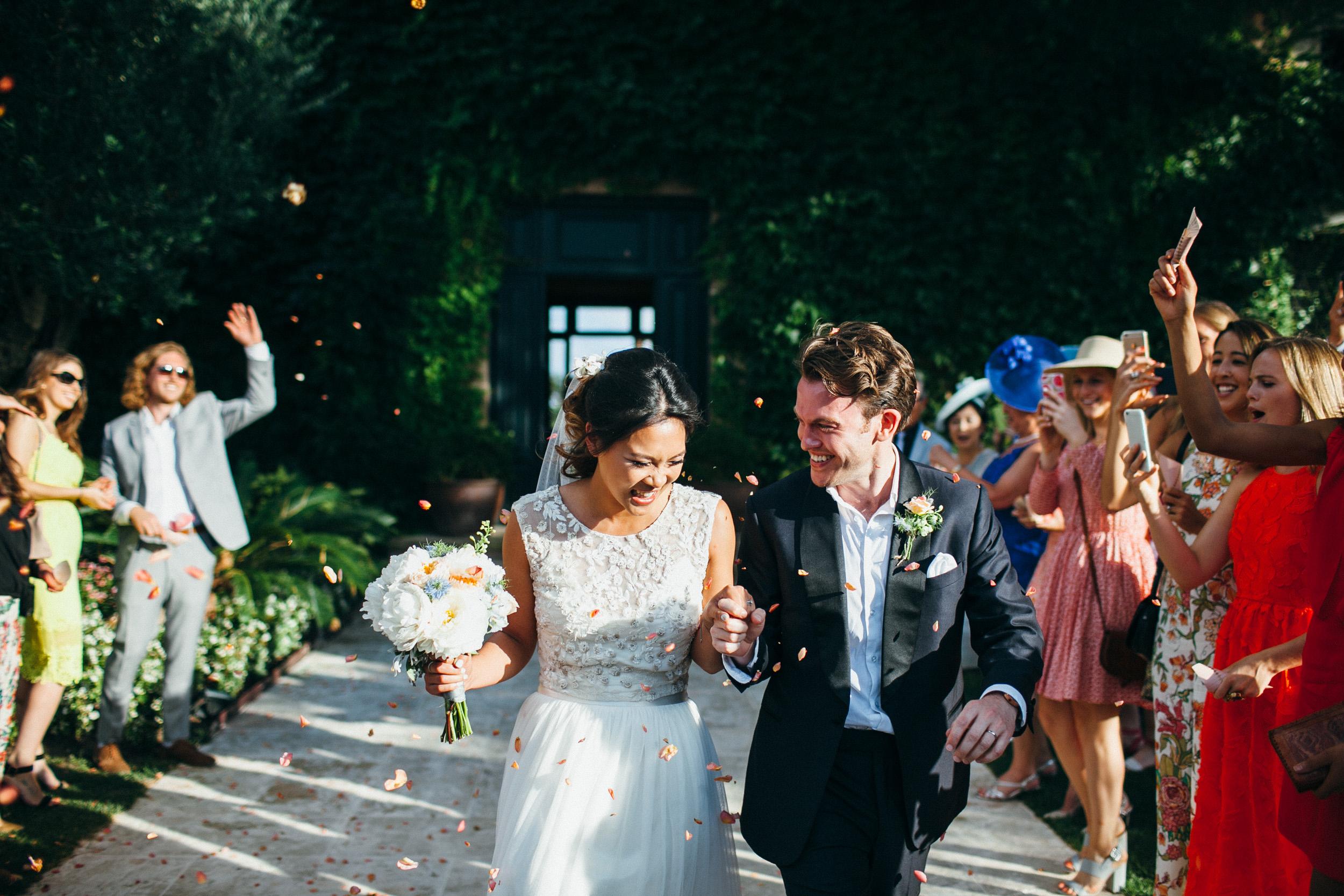 fotografos_boda_wedding_barcelona_valencia088.jpg