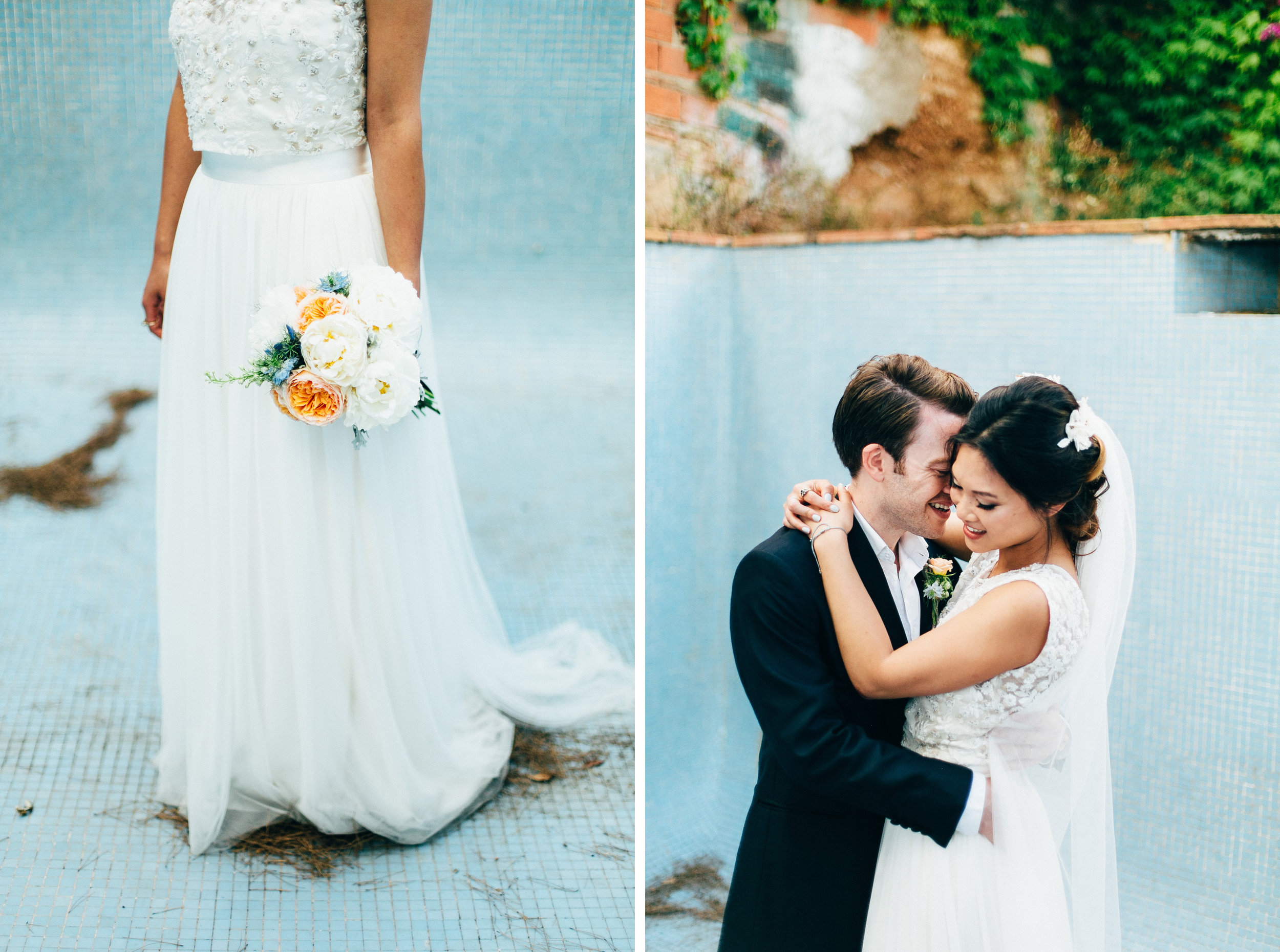 fotografos_boda_wedding_barcelona_valencia099copia.jpg