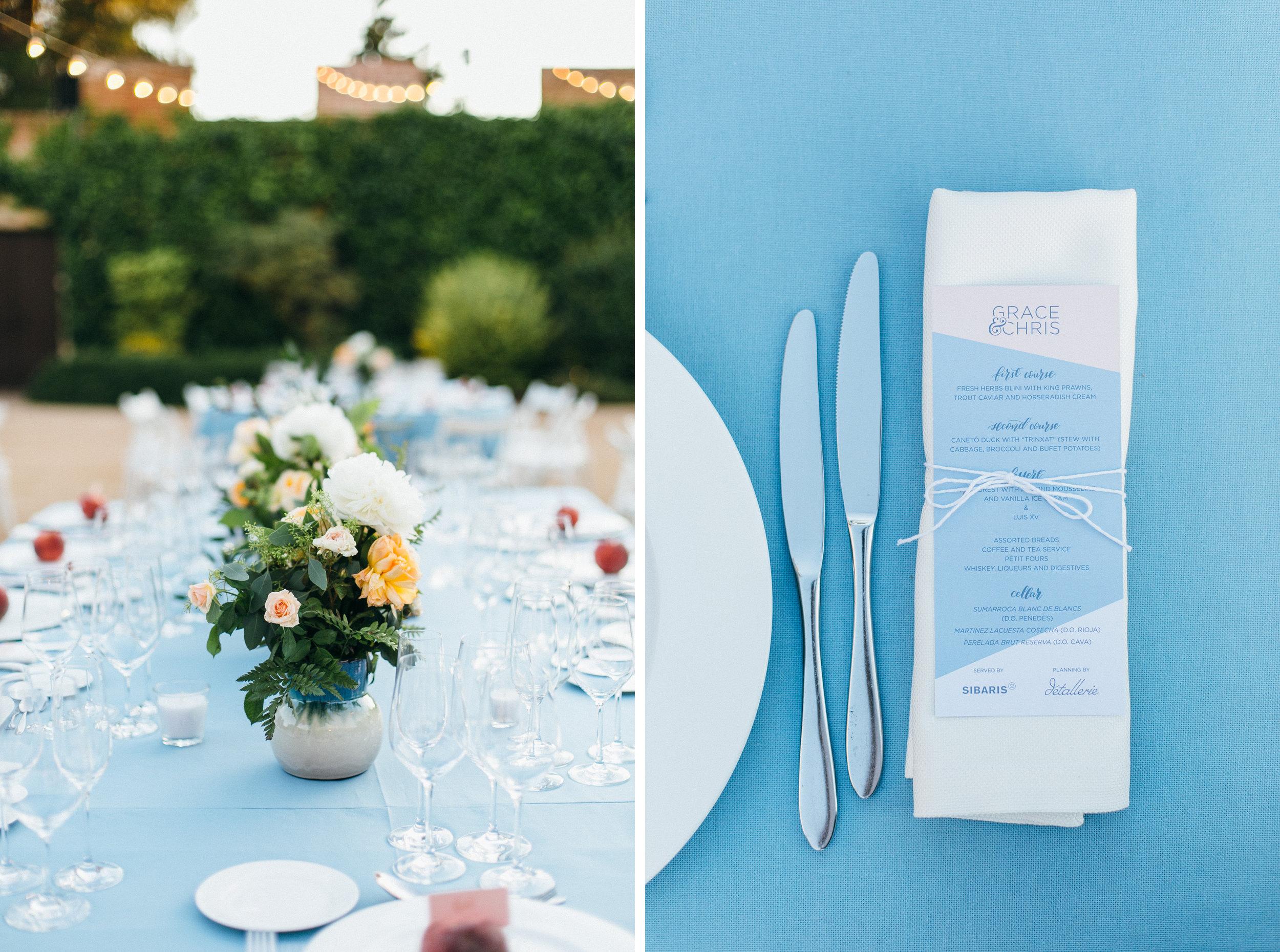 fotografos_boda_wedding_barcelona_valencia132copi.jpg