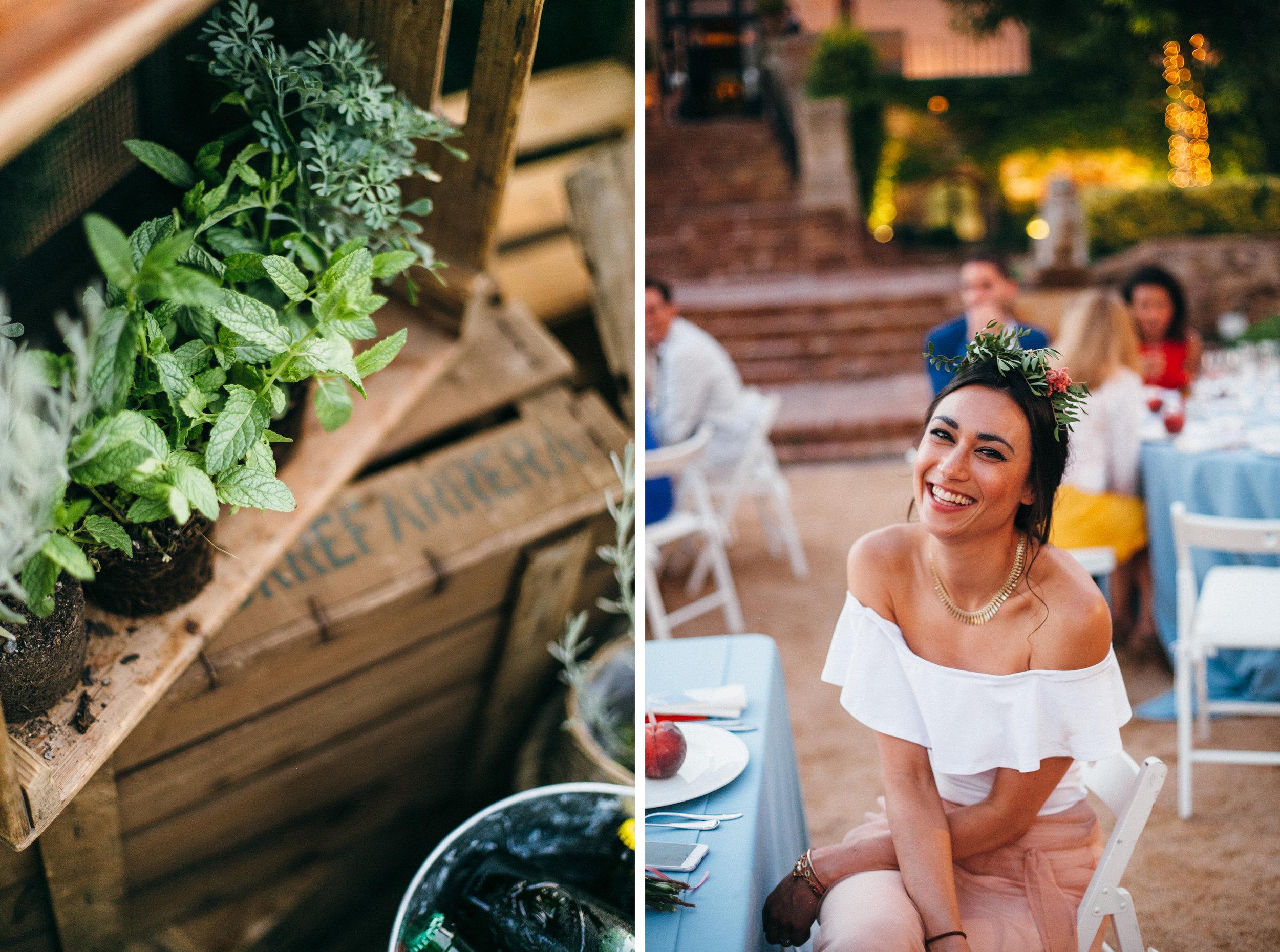fotografos_boda_wedding_barcelona_valencia150copia.jpg