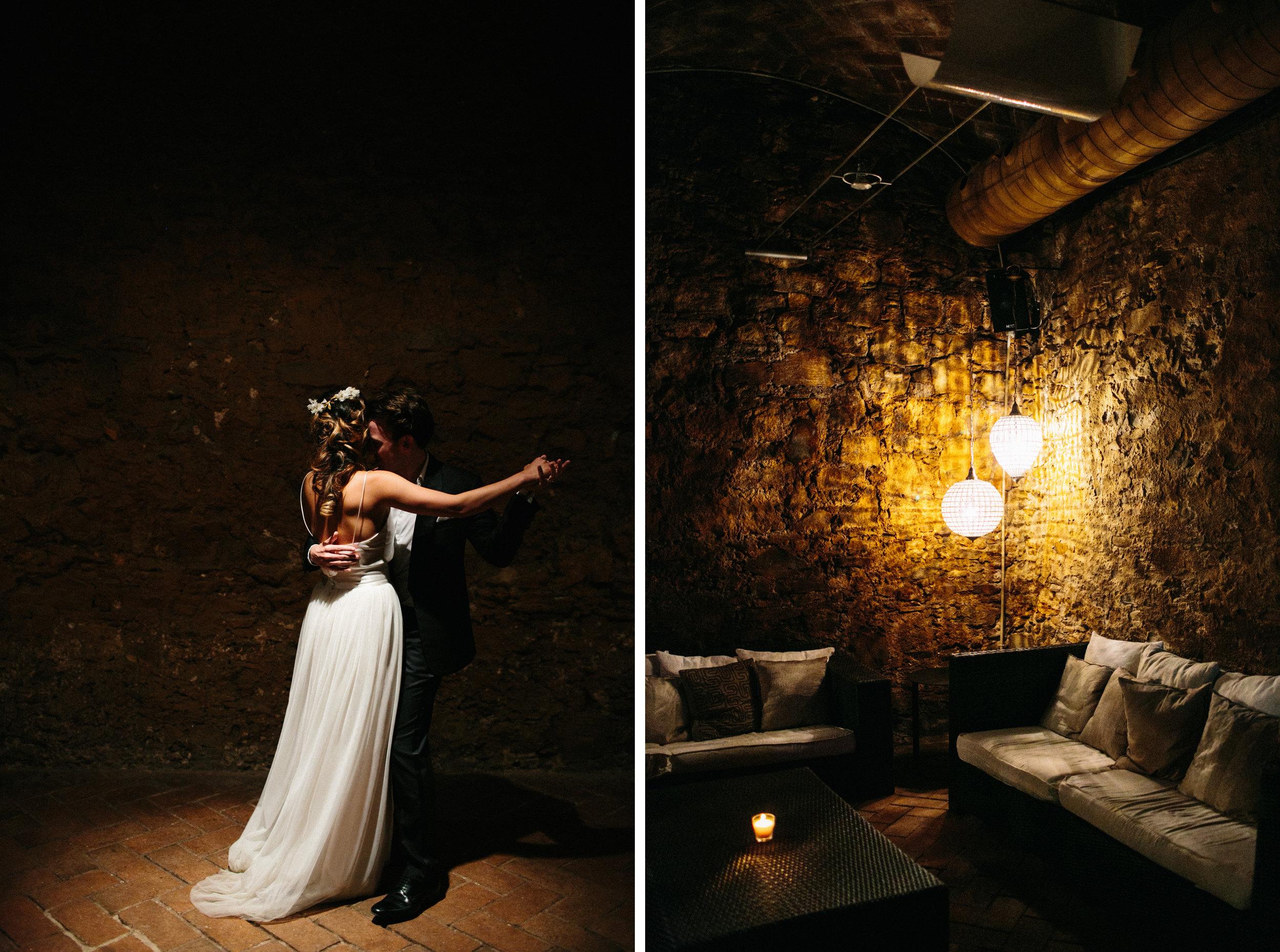 fotografos_boda_wedding_barcelona_valencia139copia.jpg