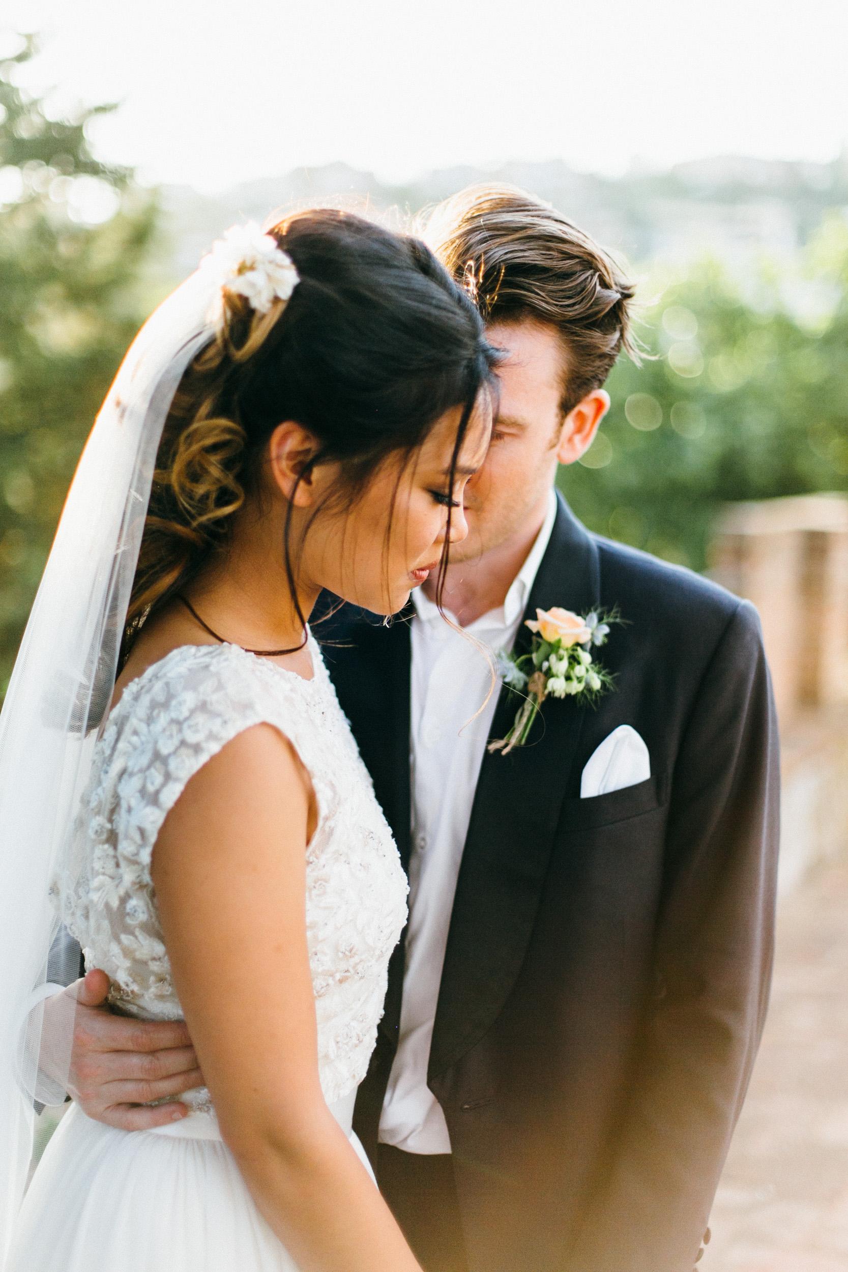 fotografos_boda_wedding_barcelona_valencia108.jpg