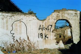 Zhang-Dali-Dialogue-Demolition-316x210.jpg