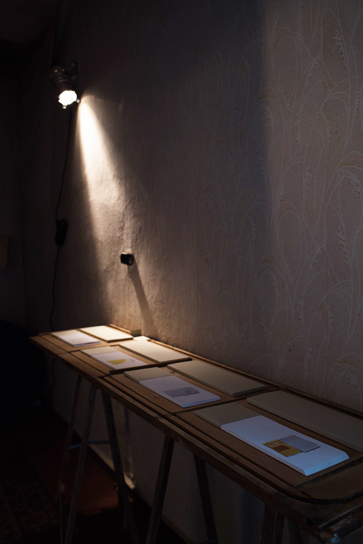 flip!s_exhibition view.jpg