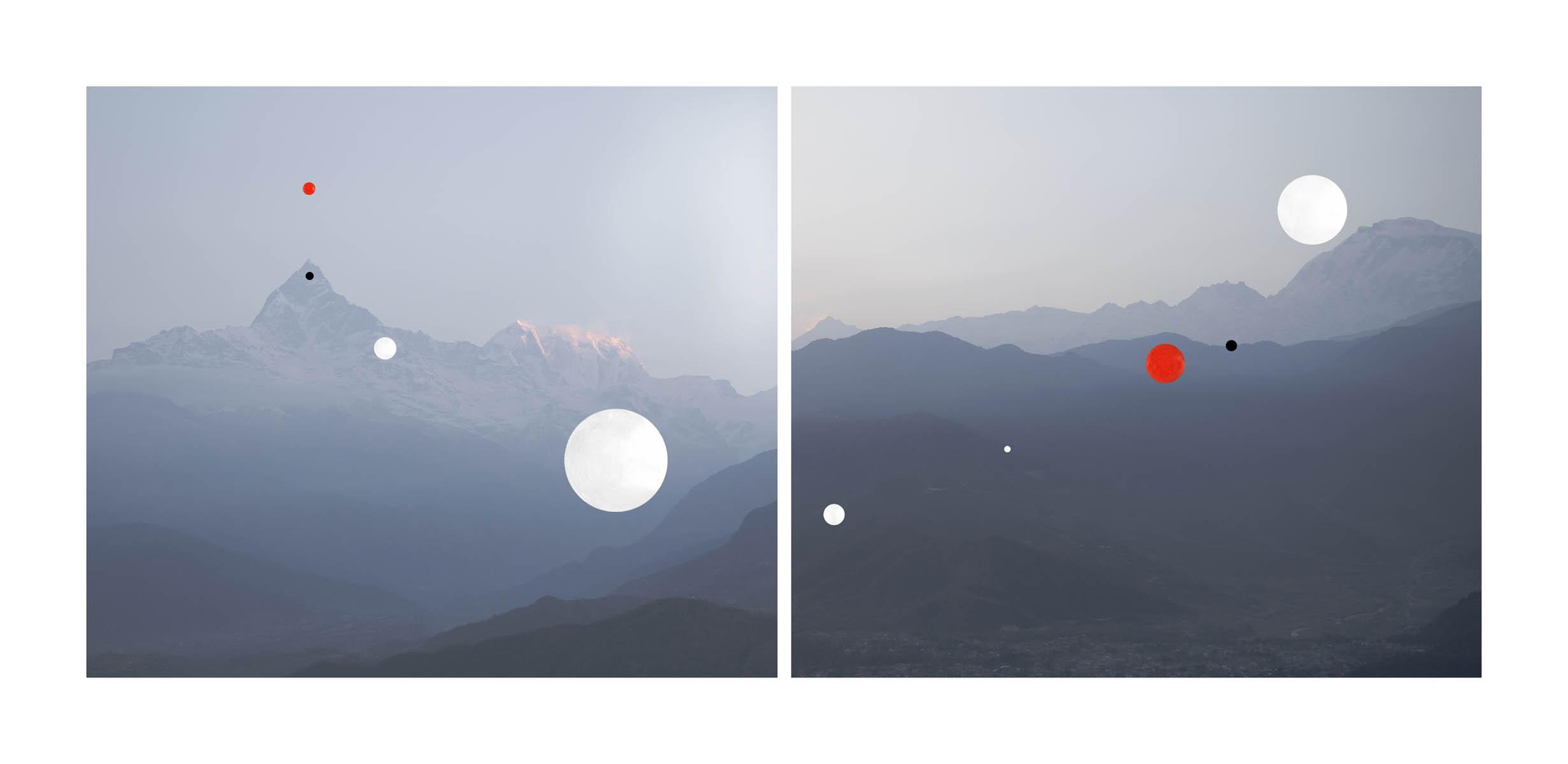 Sarangkot_Sunrise.jpg