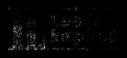 Li_Logo_Blk-small_250.png